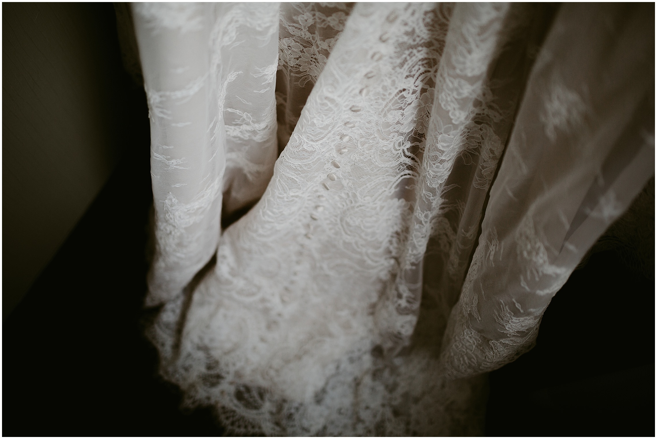 brick_and_mortar_colorado_wedding_photographer_0197.jpg