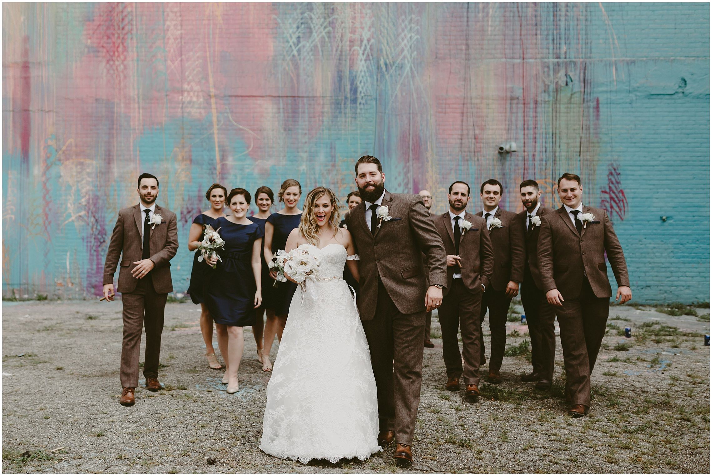 brick_and_mortar_colorado_wedding_photographer_0214.jpg