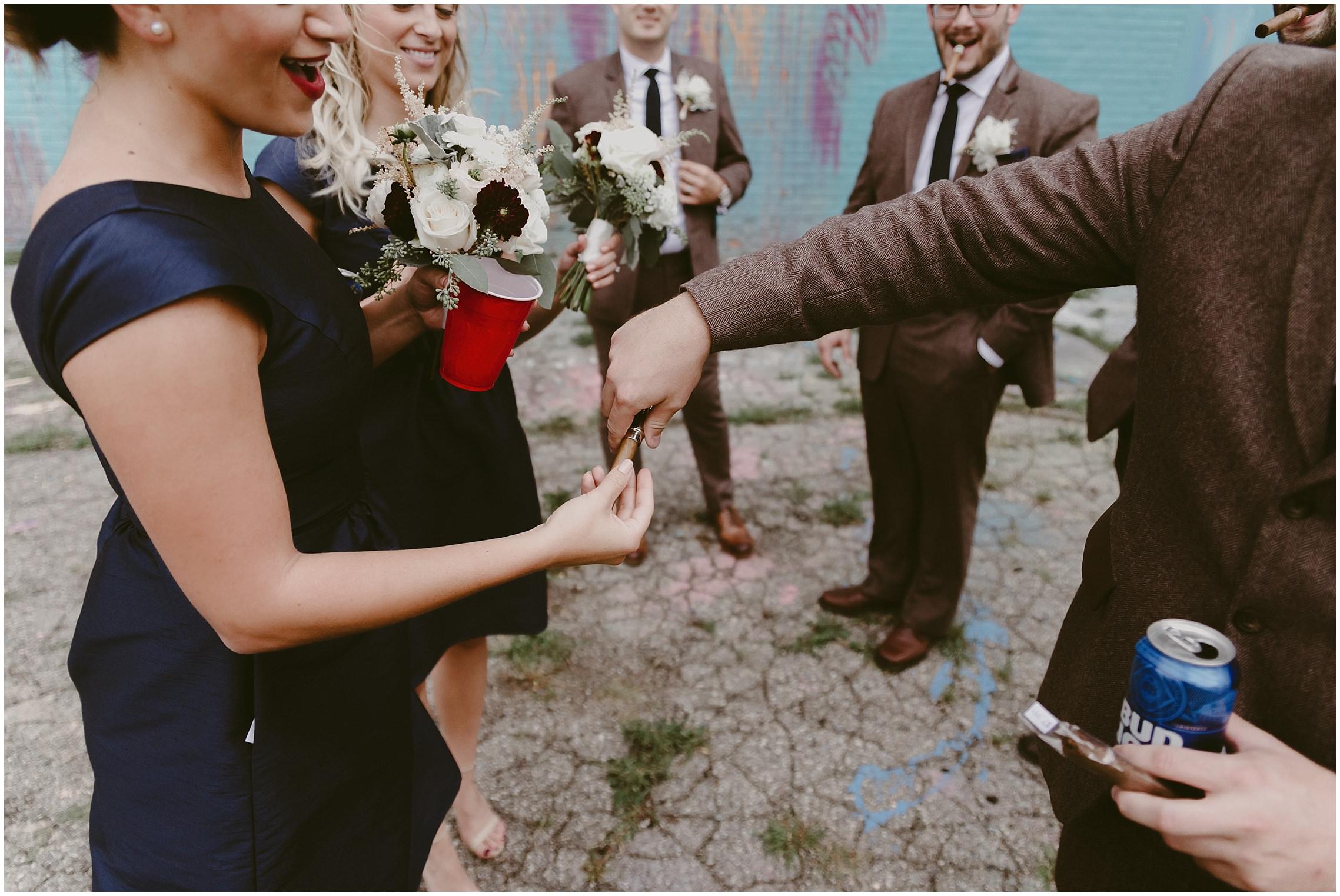 brick_and_mortar_colorado_wedding_photographer_0216.jpg