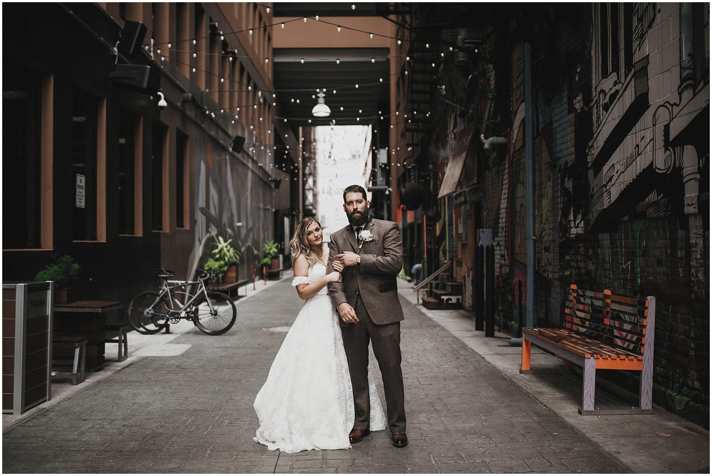 brick_and_mortar_colorado_wedding_photographer_0217.jpg