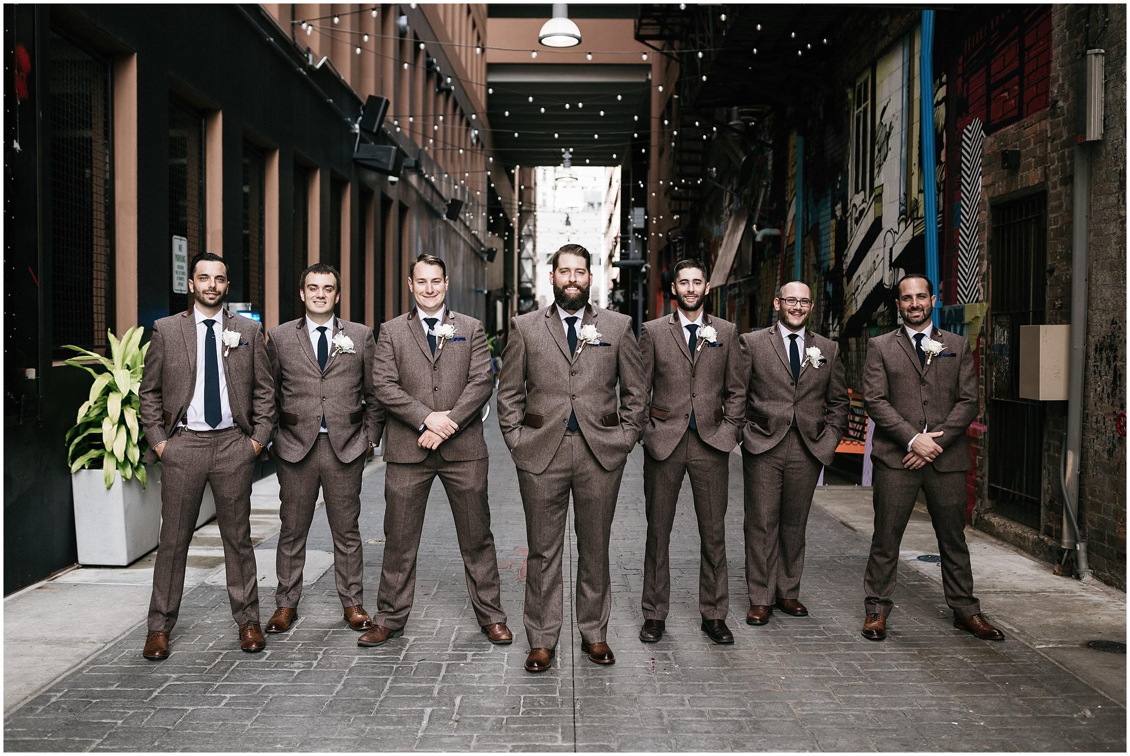 brick_and_mortar_colorado_wedding_photographer_0218.jpg