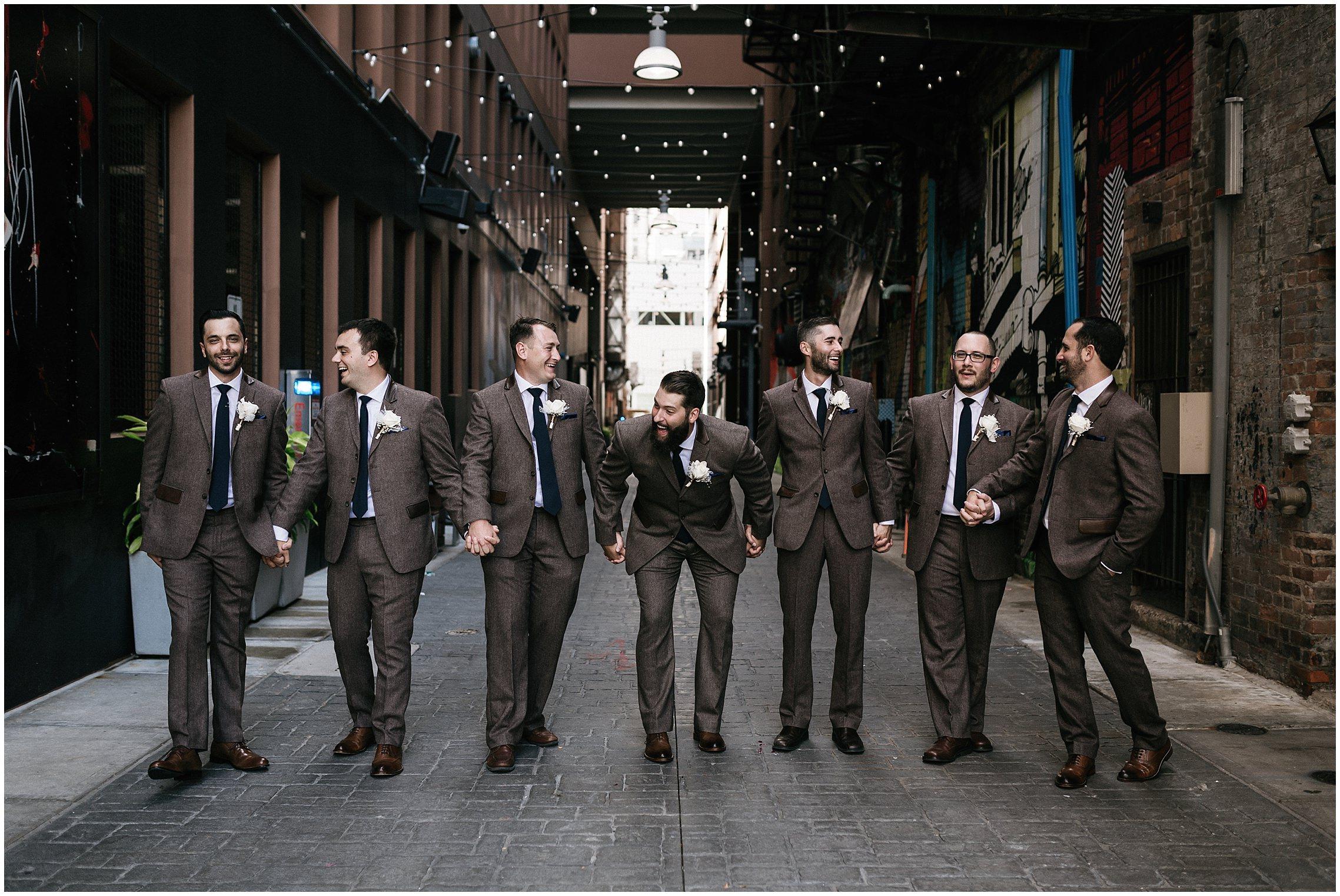 brick_and_mortar_colorado_wedding_photographer_0219.jpg