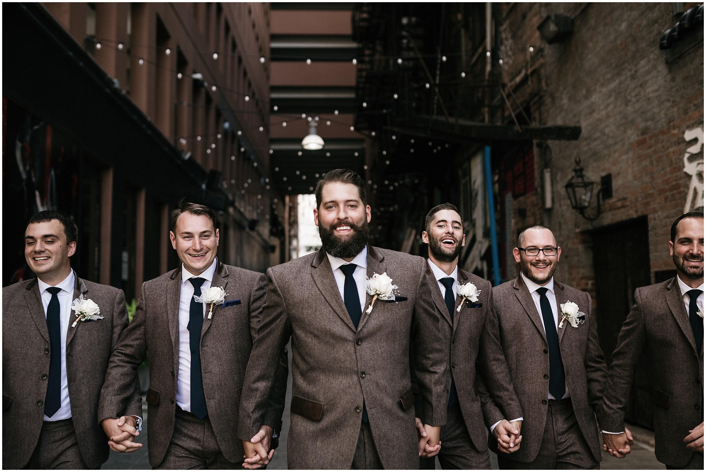 brick_and_mortar_colorado_wedding_photographer_0220.jpg