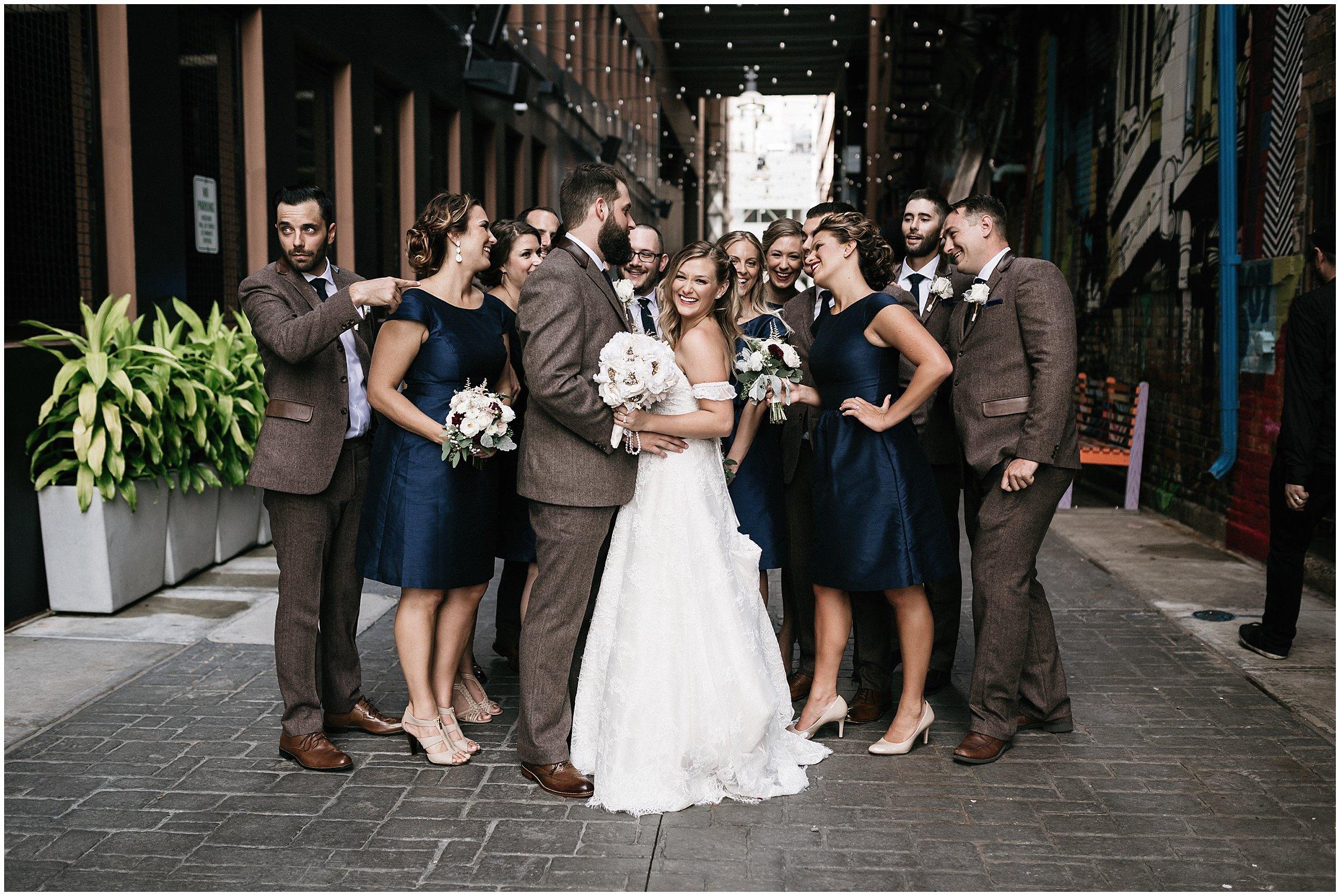 brick_and_mortar_colorado_wedding_photographer_0221.jpg