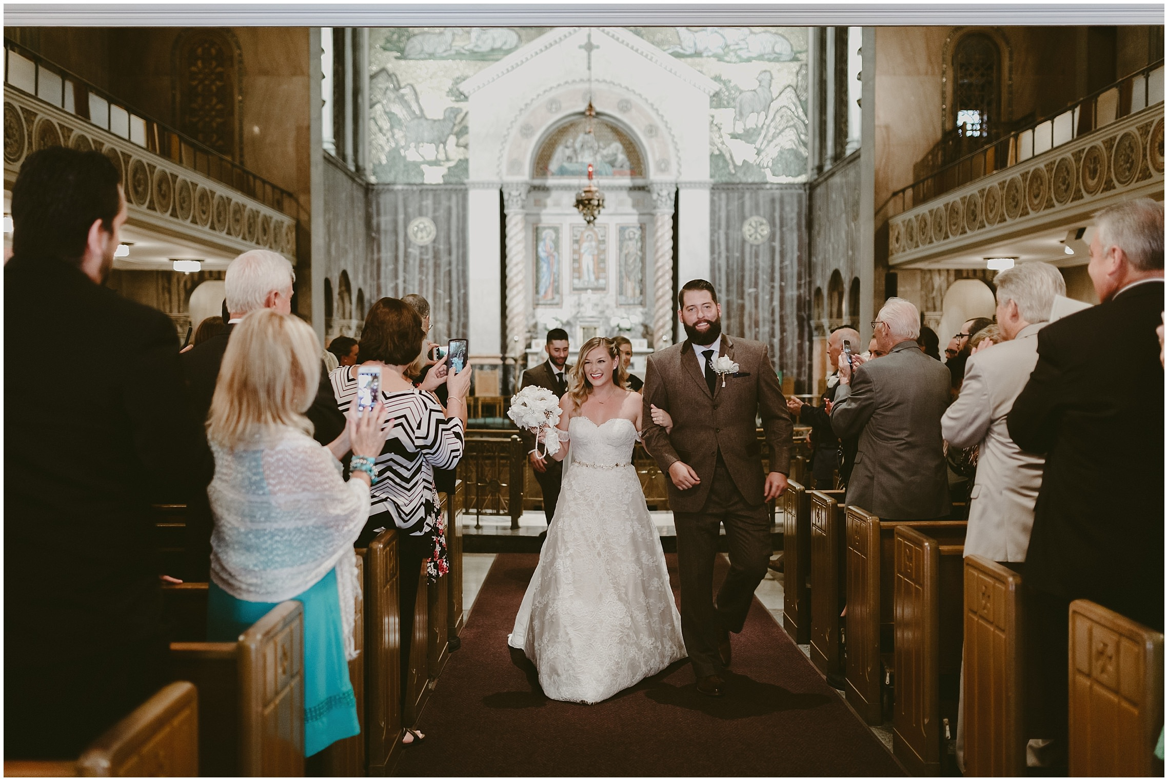 brick_and_mortar_colorado_wedding_photographer_0228.jpg