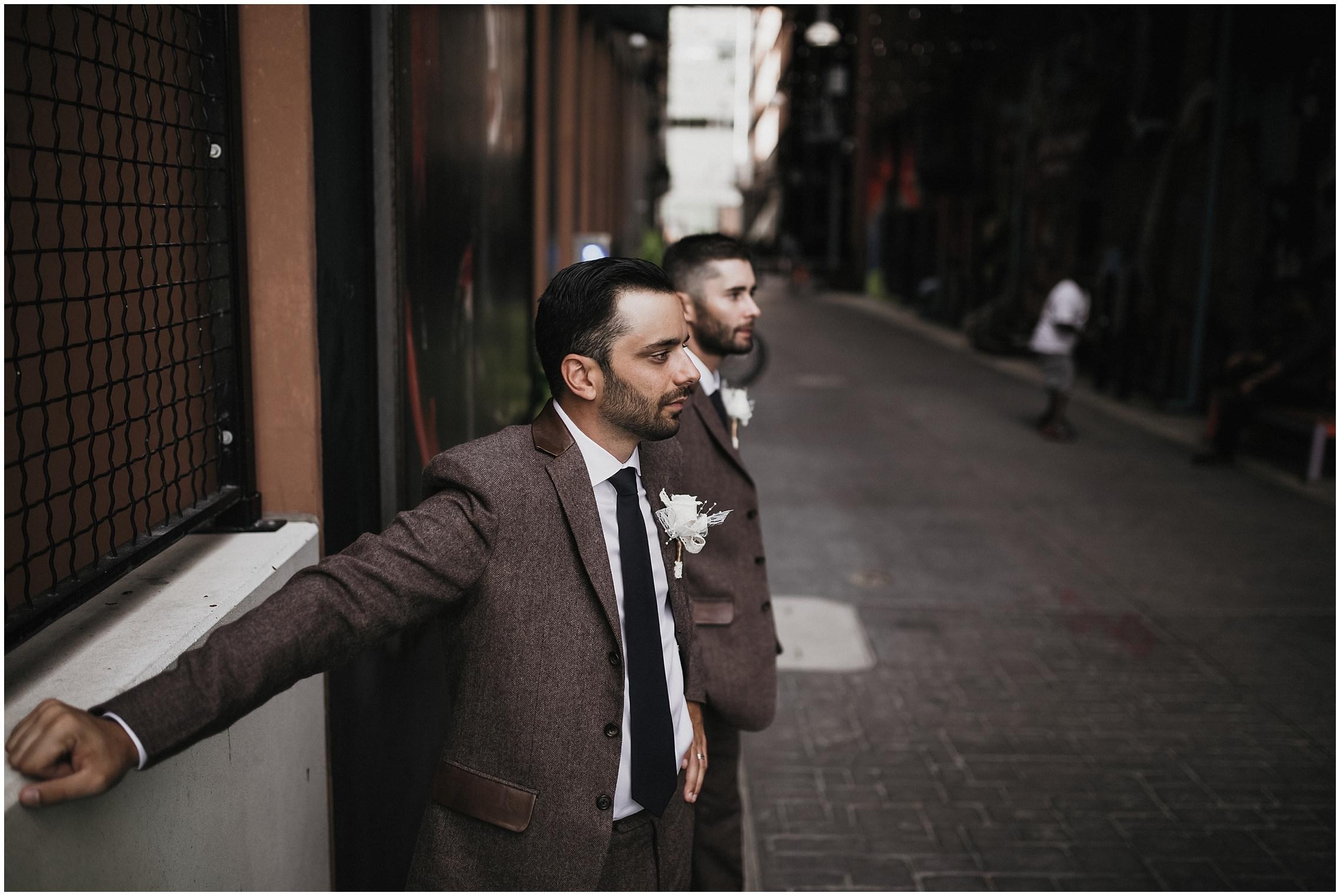 brick_and_mortar_colorado_wedding_photographer_0236.jpg