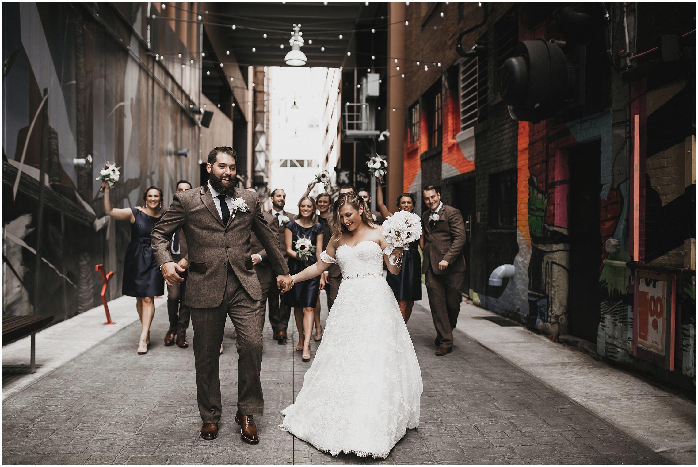 brick_and_mortar_colorado_wedding_photographer_0237.jpg