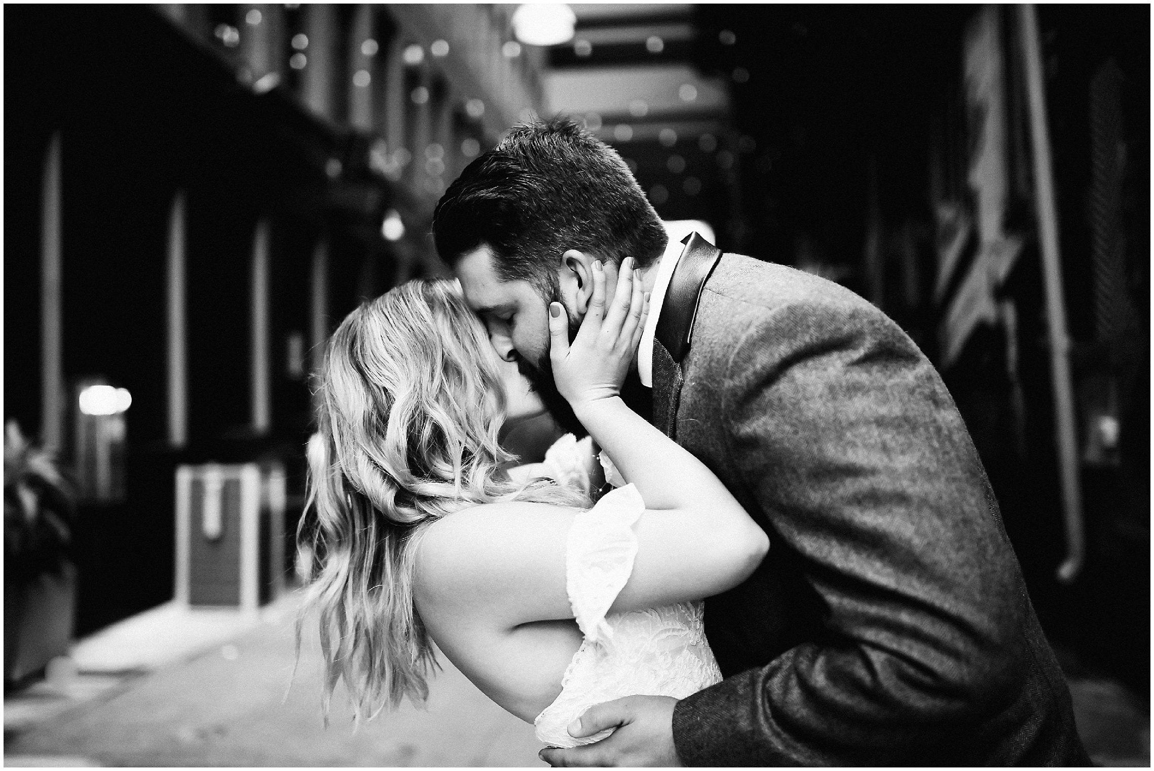 brick_and_mortar_colorado_wedding_photographer_0240.jpg