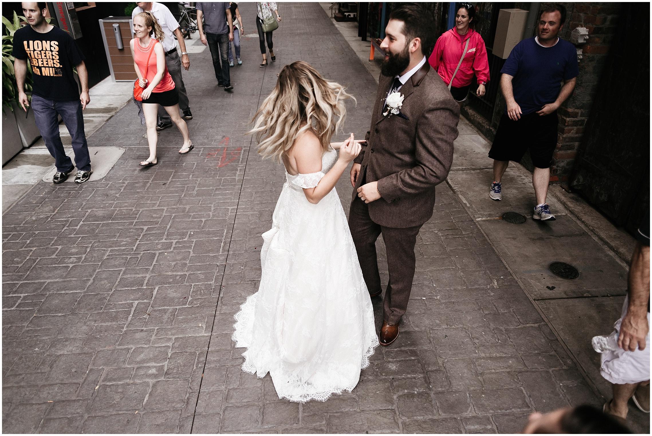 brick_and_mortar_colorado_wedding_photographer_0239.jpg
