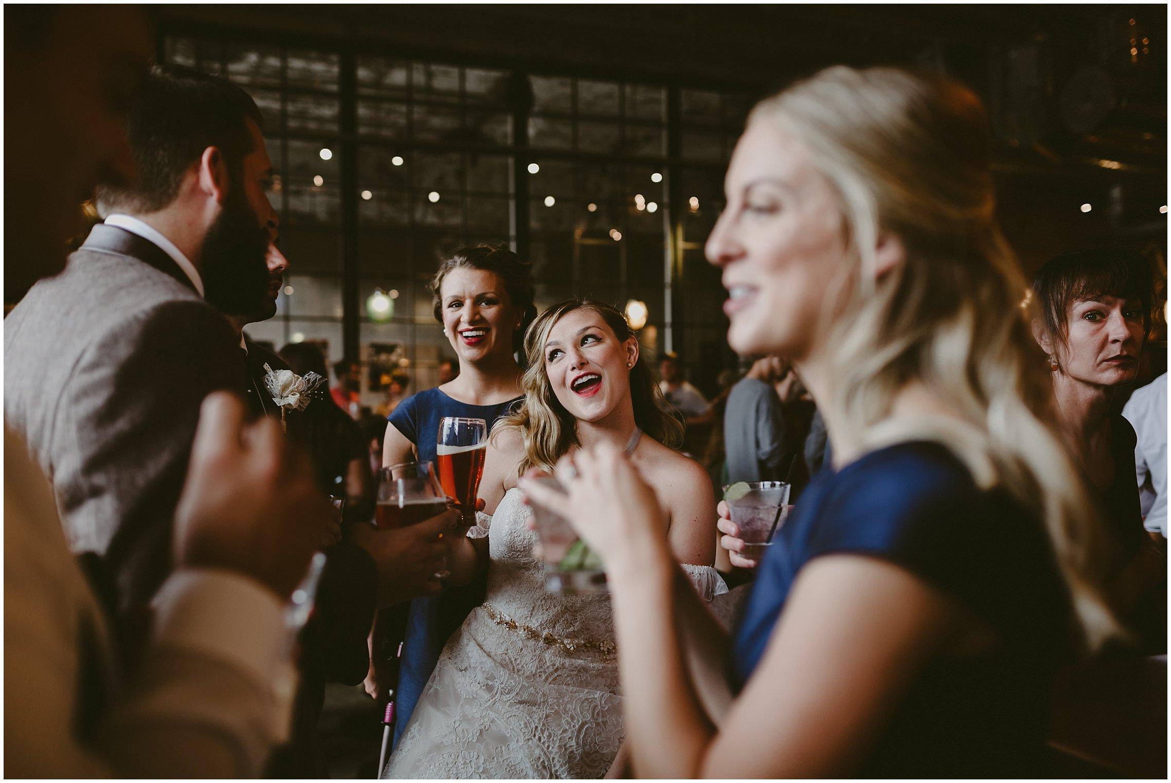 brick_and_mortar_colorado_wedding_photographer_0245.jpg