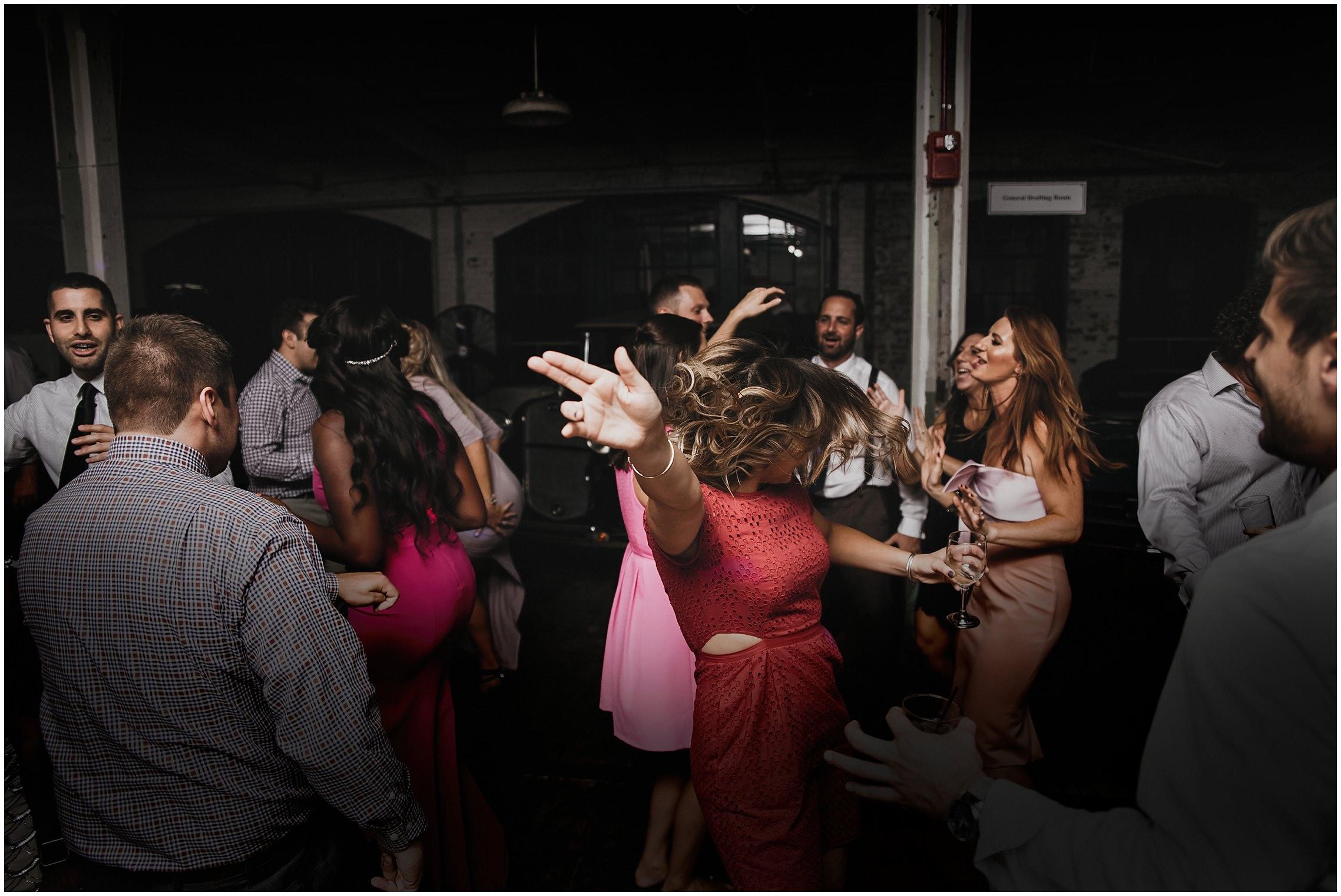 brick_and_mortar_colorado_wedding_photographer_0243.jpg