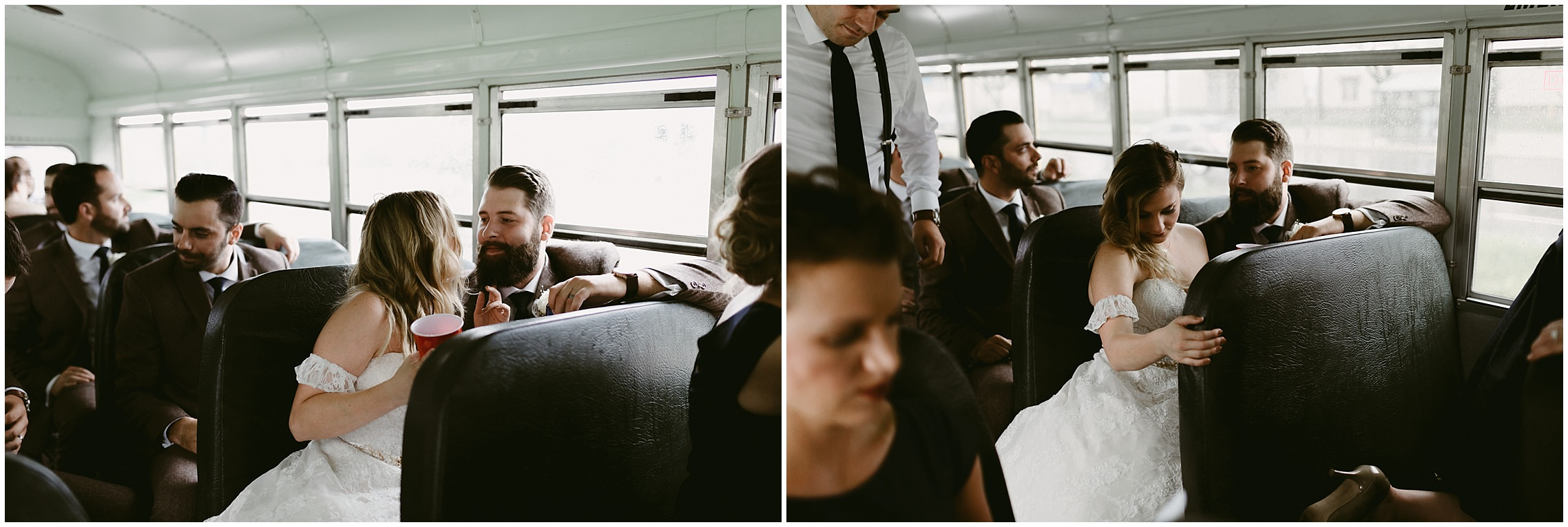 brick_and_mortar_colorado_wedding_photographer_0244.jpg