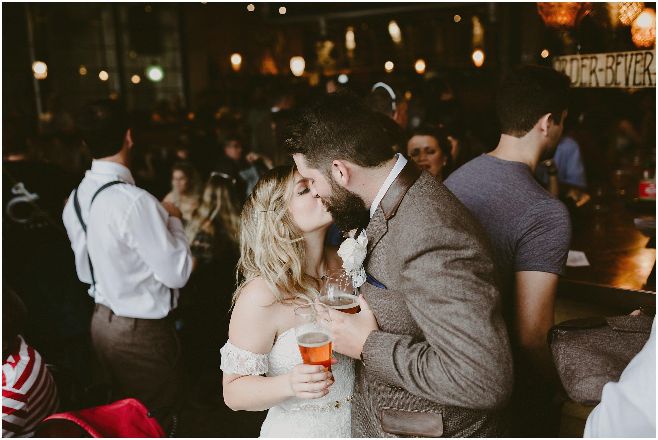 brick_and_mortar_colorado_wedding_photographer_0246.jpg