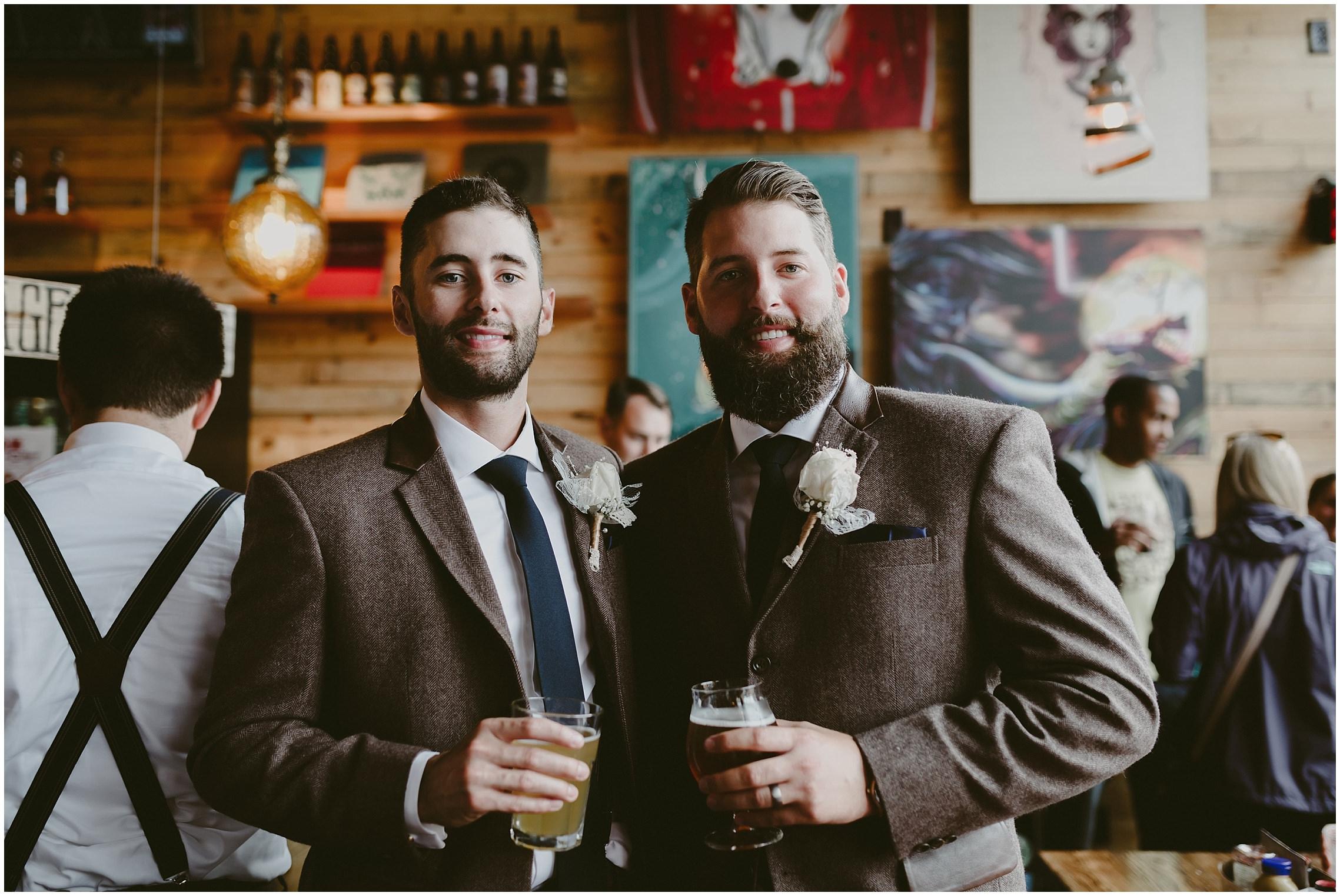 brick_and_mortar_colorado_wedding_photographer_0248.jpg