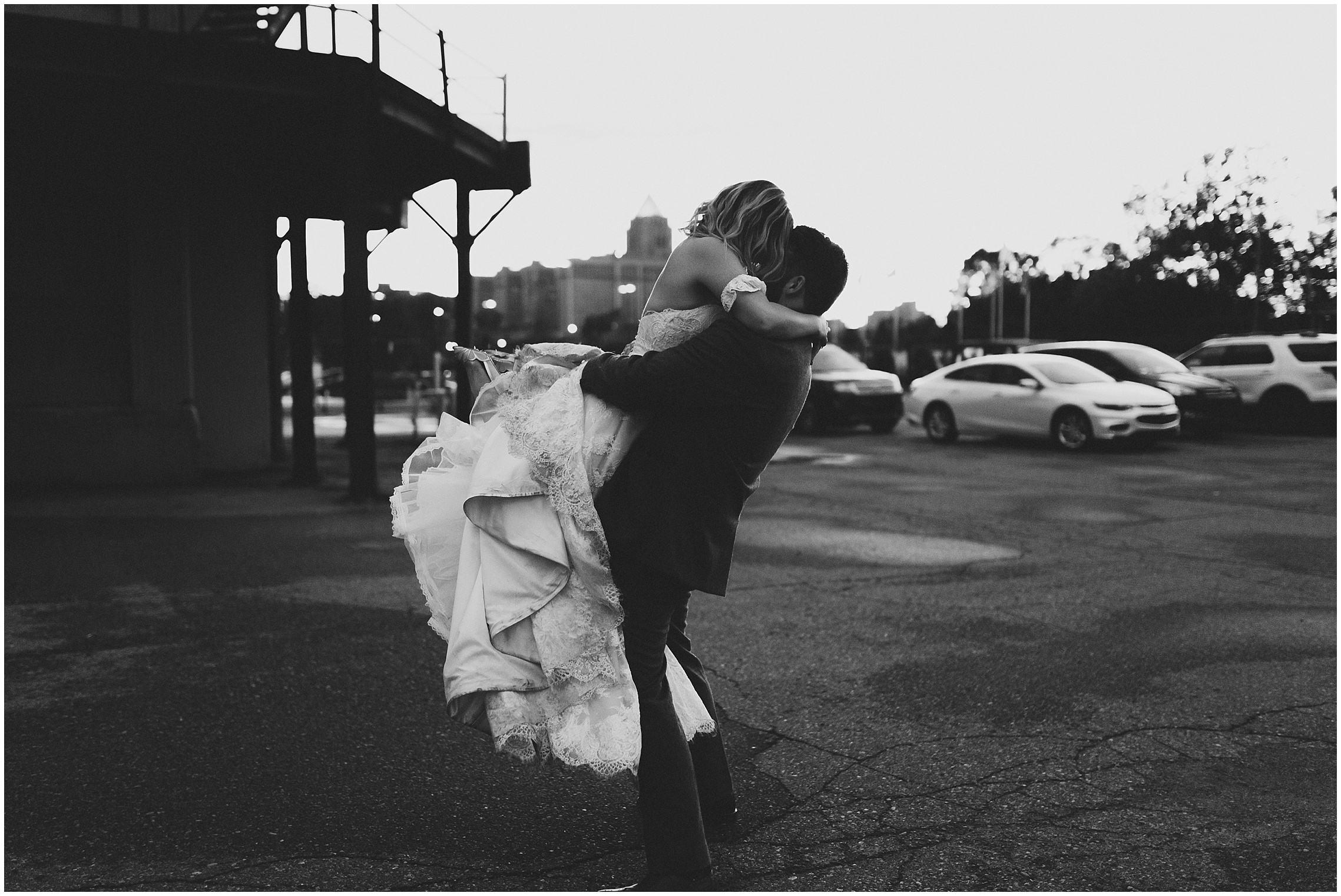 brick_and_mortar_colorado_wedding_photographer_0250.jpg