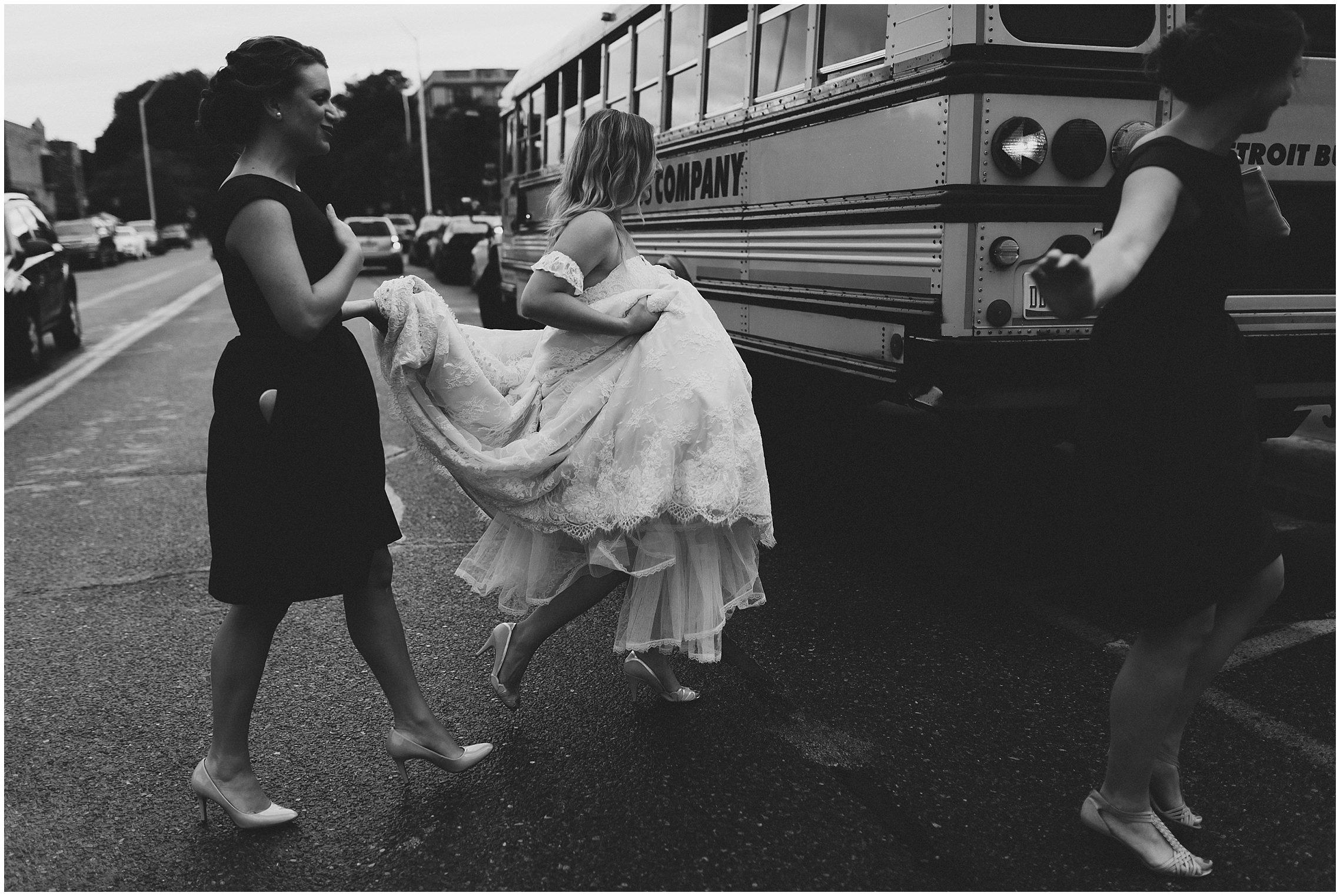 brick_and_mortar_colorado_wedding_photographer_0251.jpg