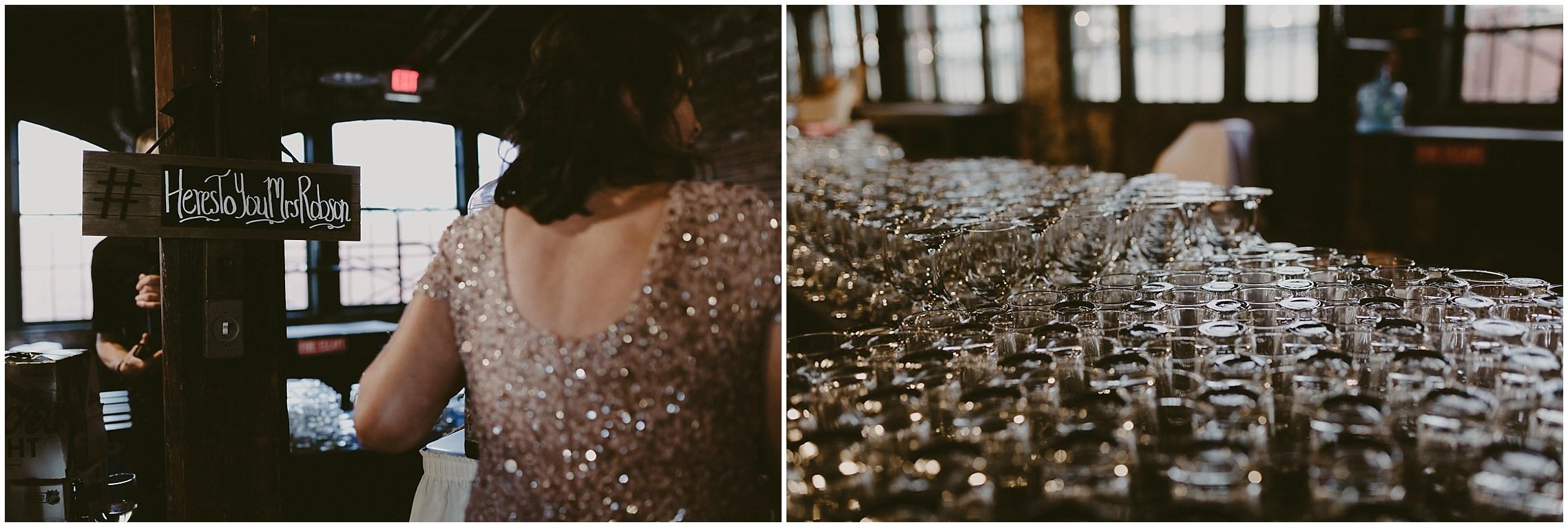 brick_and_mortar_colorado_wedding_photographer_0253.jpg