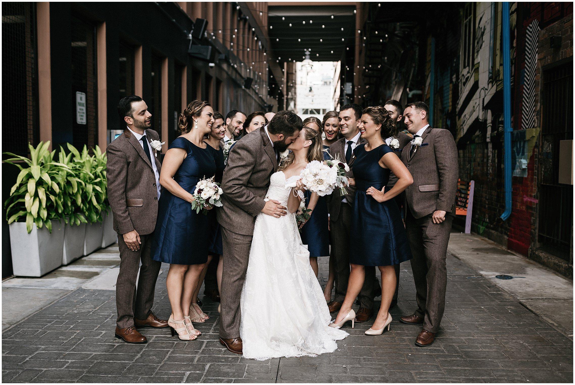 brick_and_mortar_colorado_wedding_photographer_0255.jpg