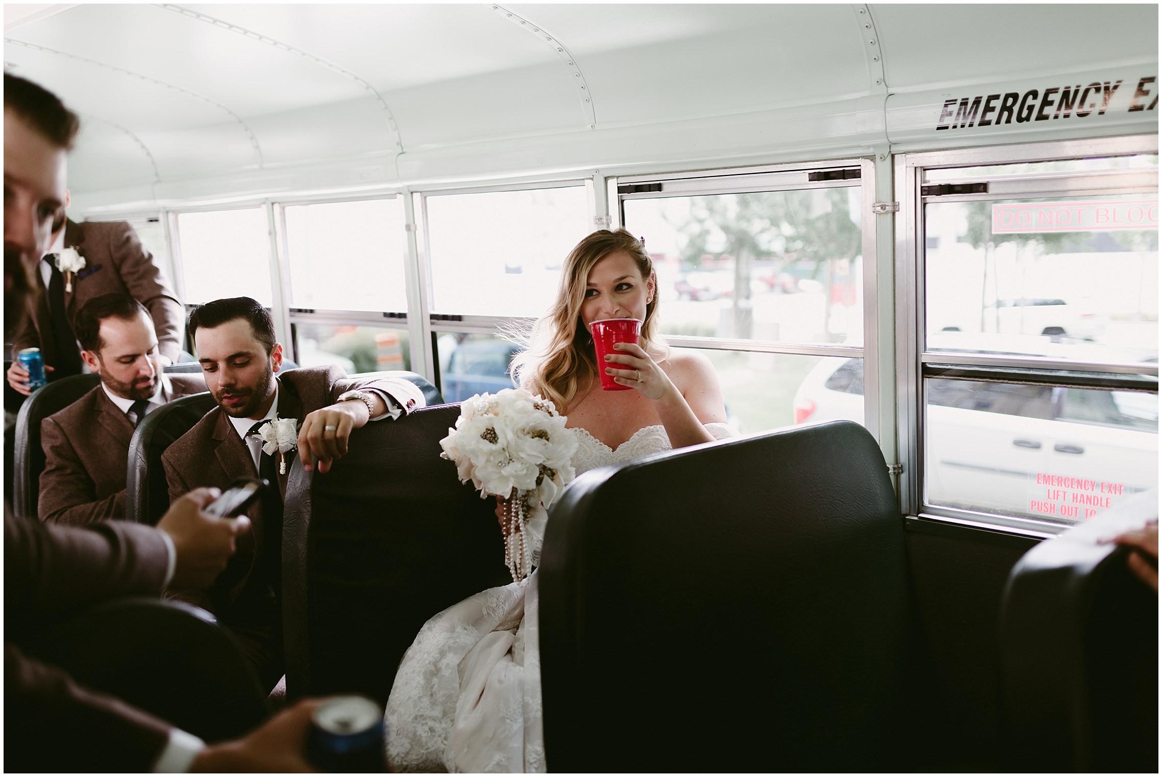 brick_and_mortar_colorado_wedding_photographer_0256.jpg