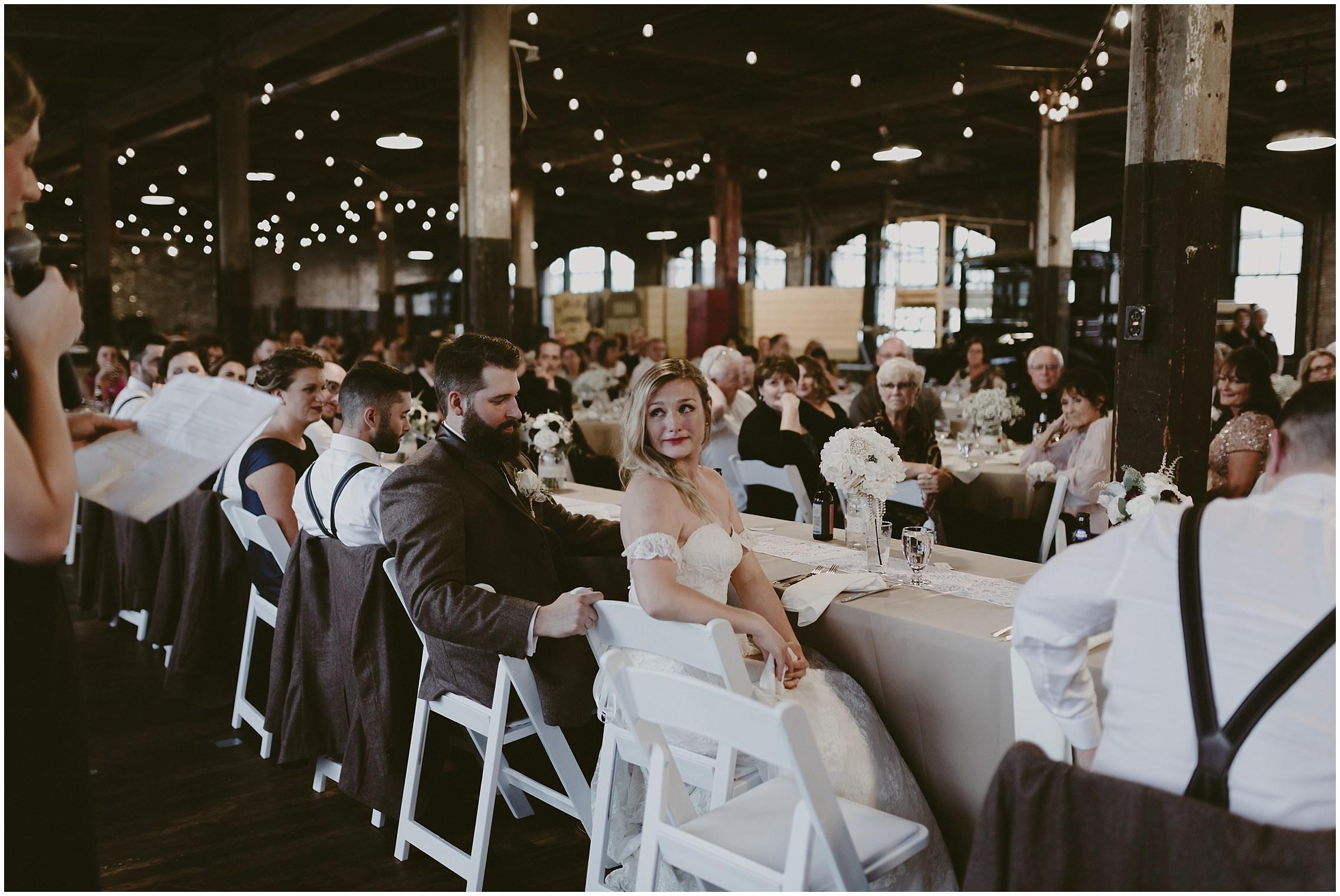 brick_and_mortar_colorado_wedding_photographer_0257.jpg