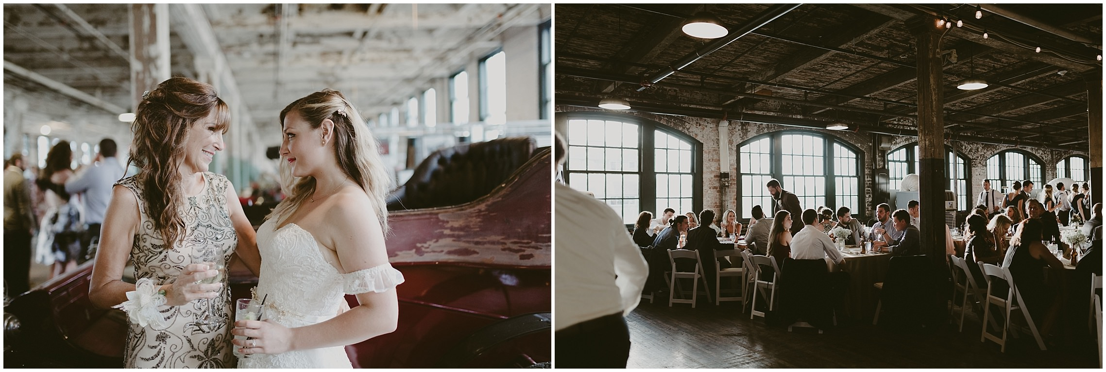 brick_and_mortar_colorado_wedding_photographer_0261.jpg