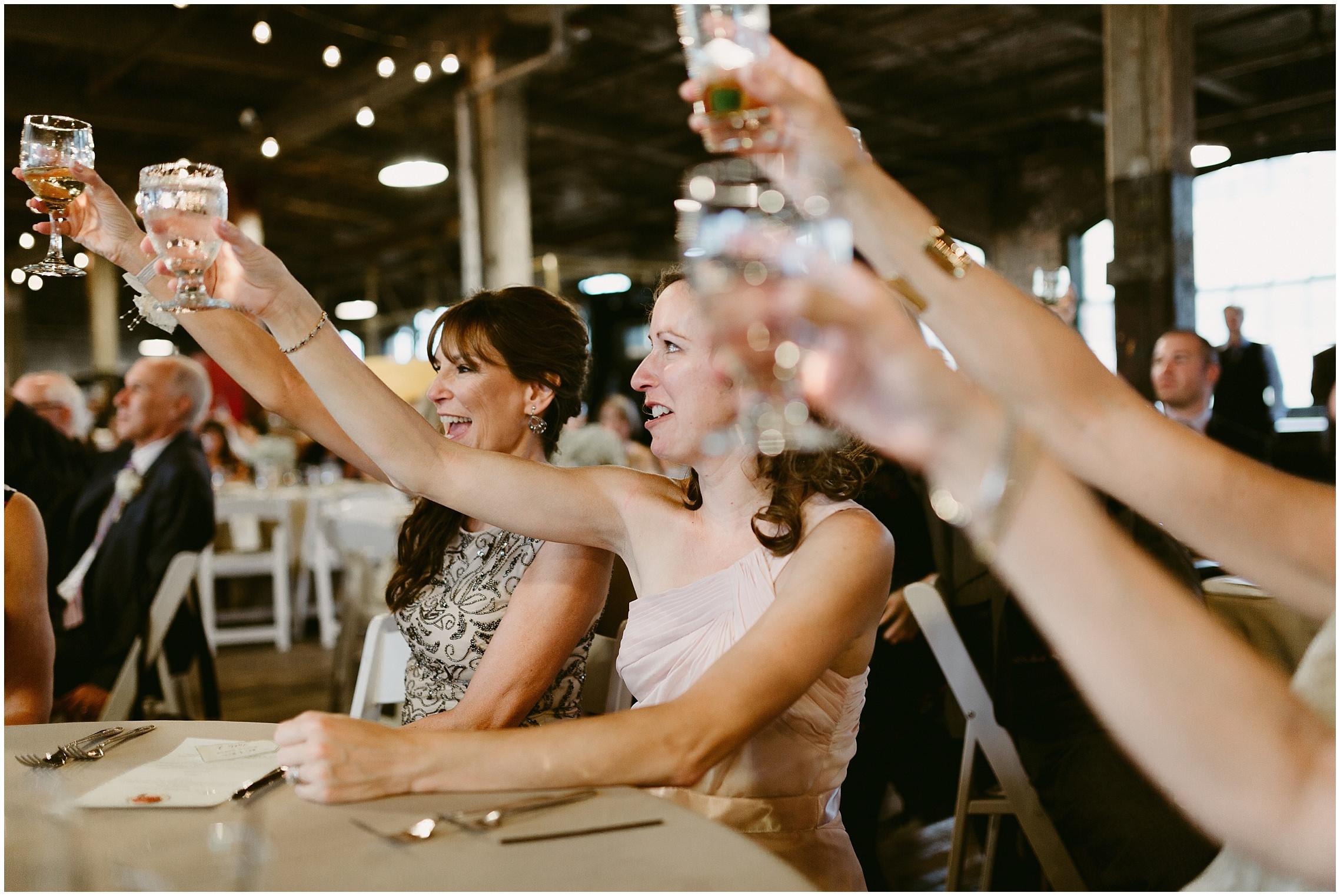 brick_and_mortar_colorado_wedding_photographer_0262.jpg