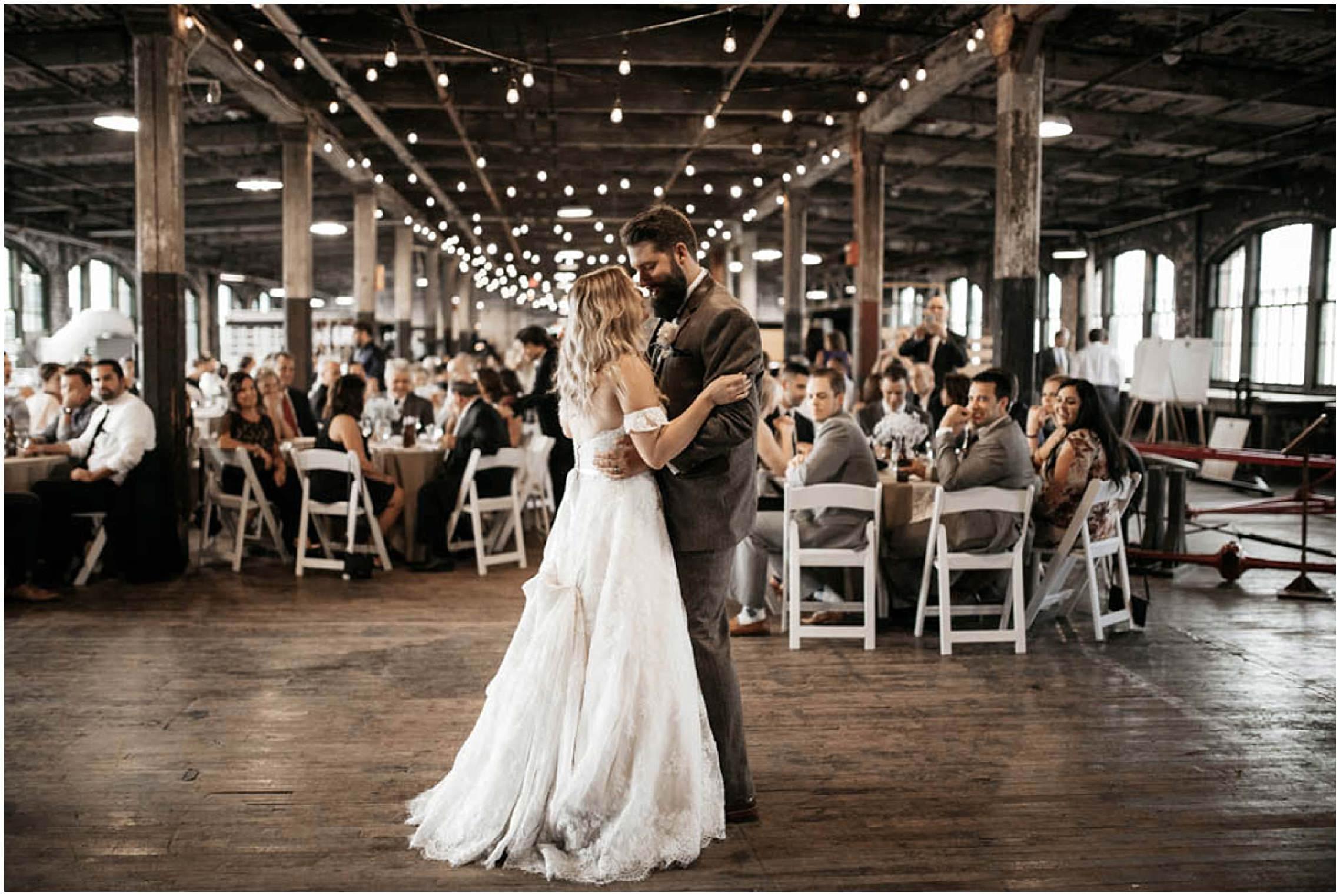 brick_and_mortar_colorado_wedding_photographer_0263.jpg