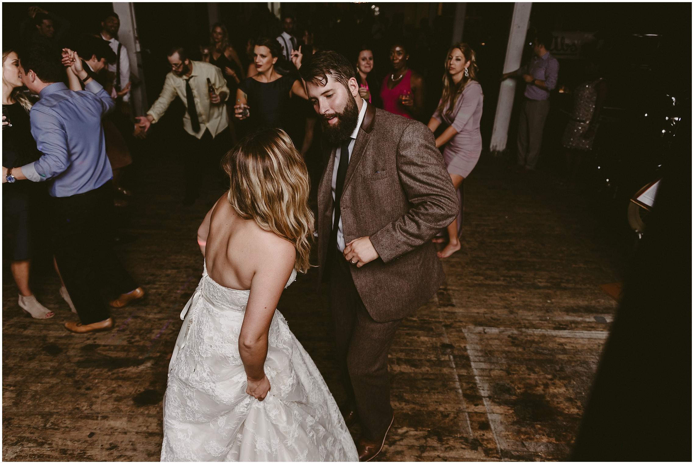 brick_and_mortar_colorado_wedding_photographer_0267.jpg