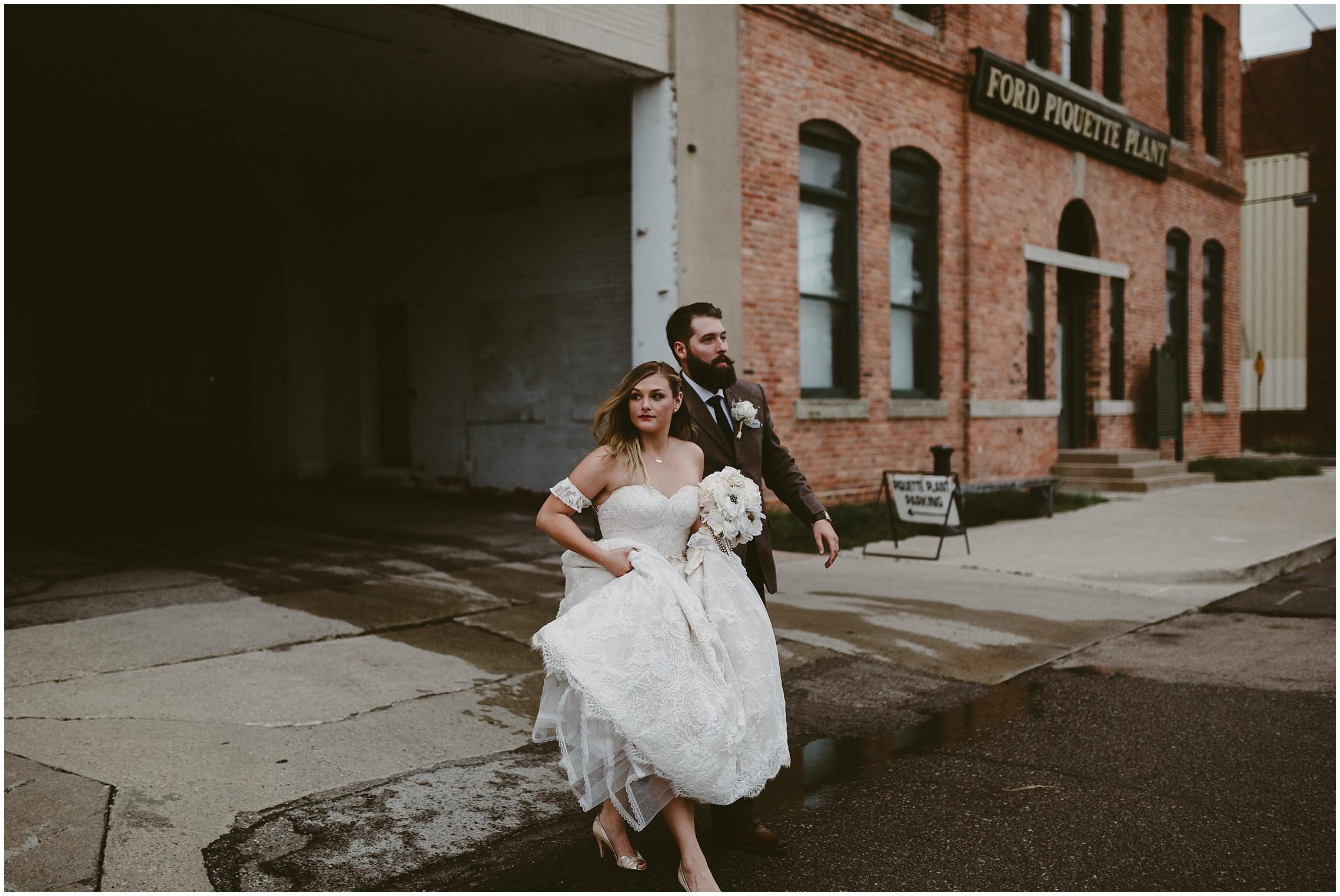 brick_and_mortar_colorado_wedding_photographer_0268.jpg