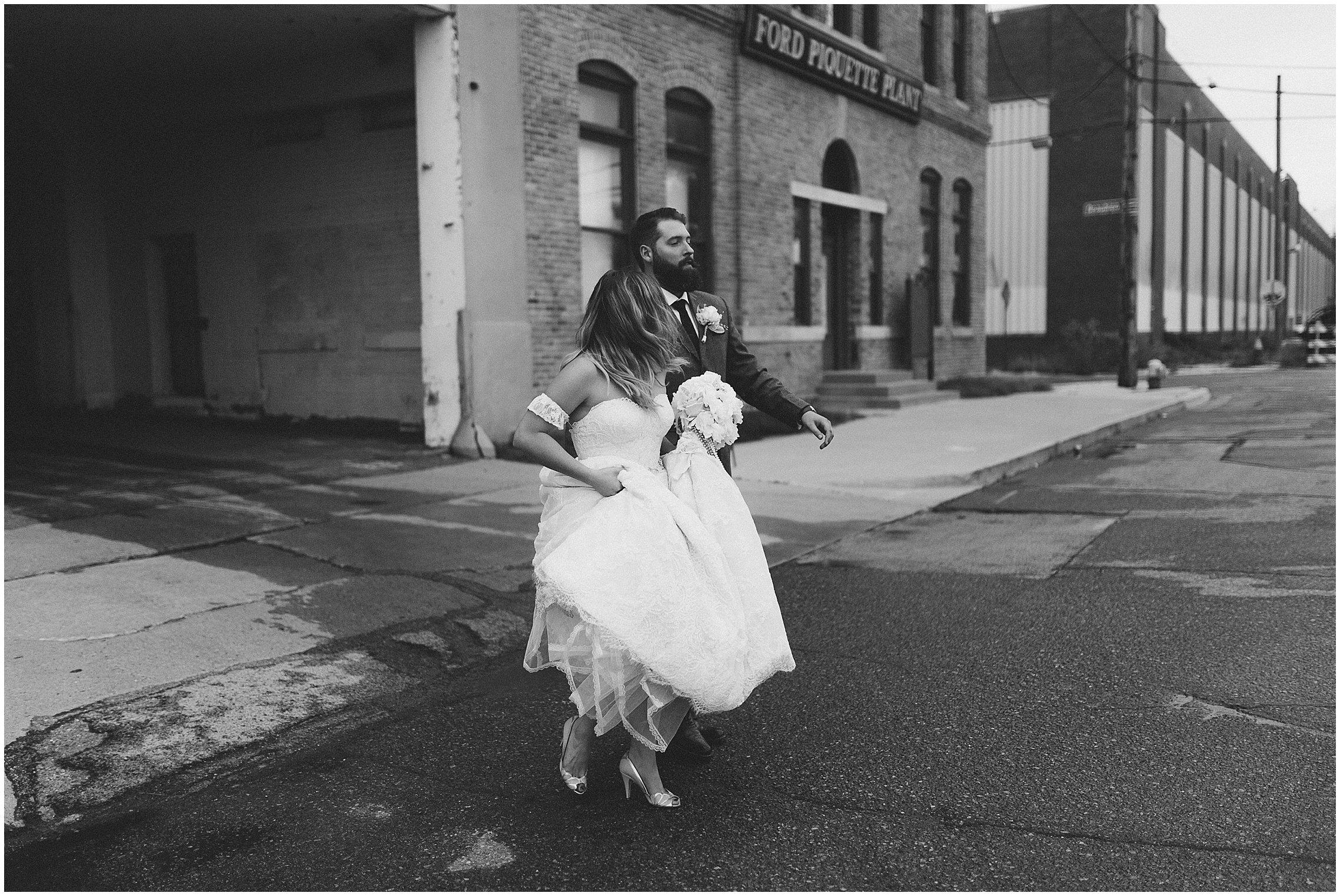 brick_and_mortar_colorado_wedding_photographer_0270.jpg