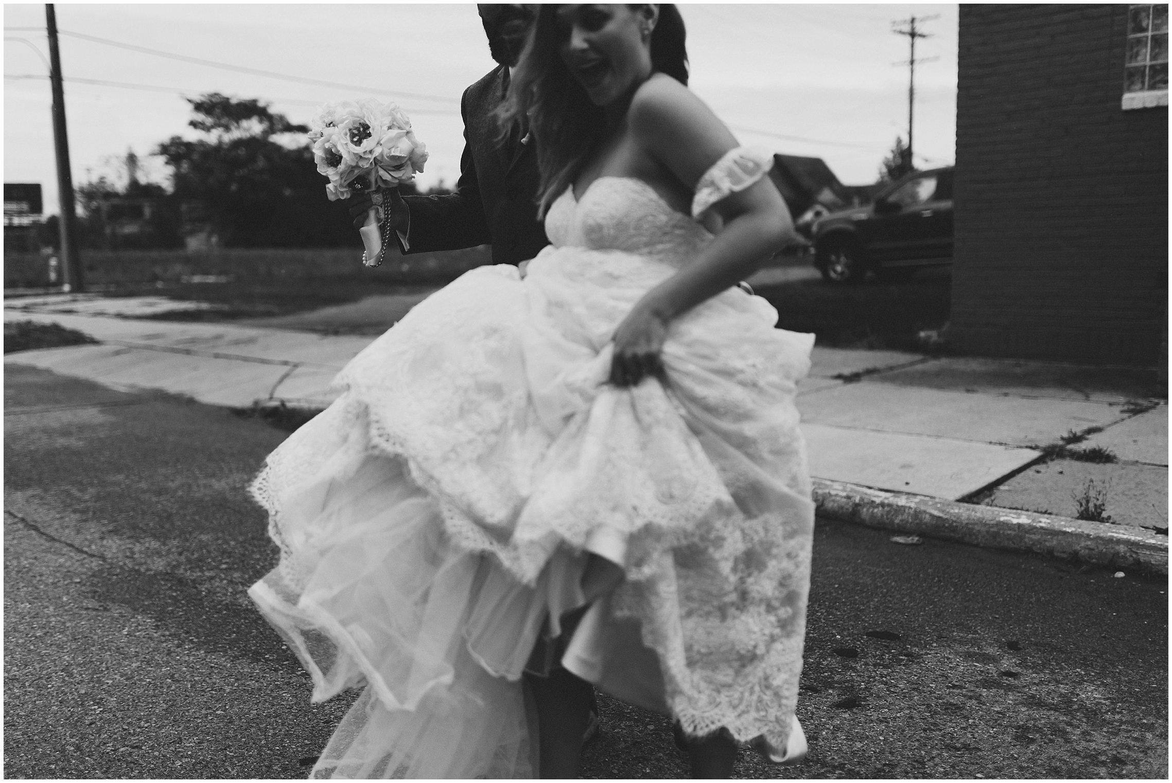 brick_and_mortar_colorado_wedding_photographer_0271.jpg