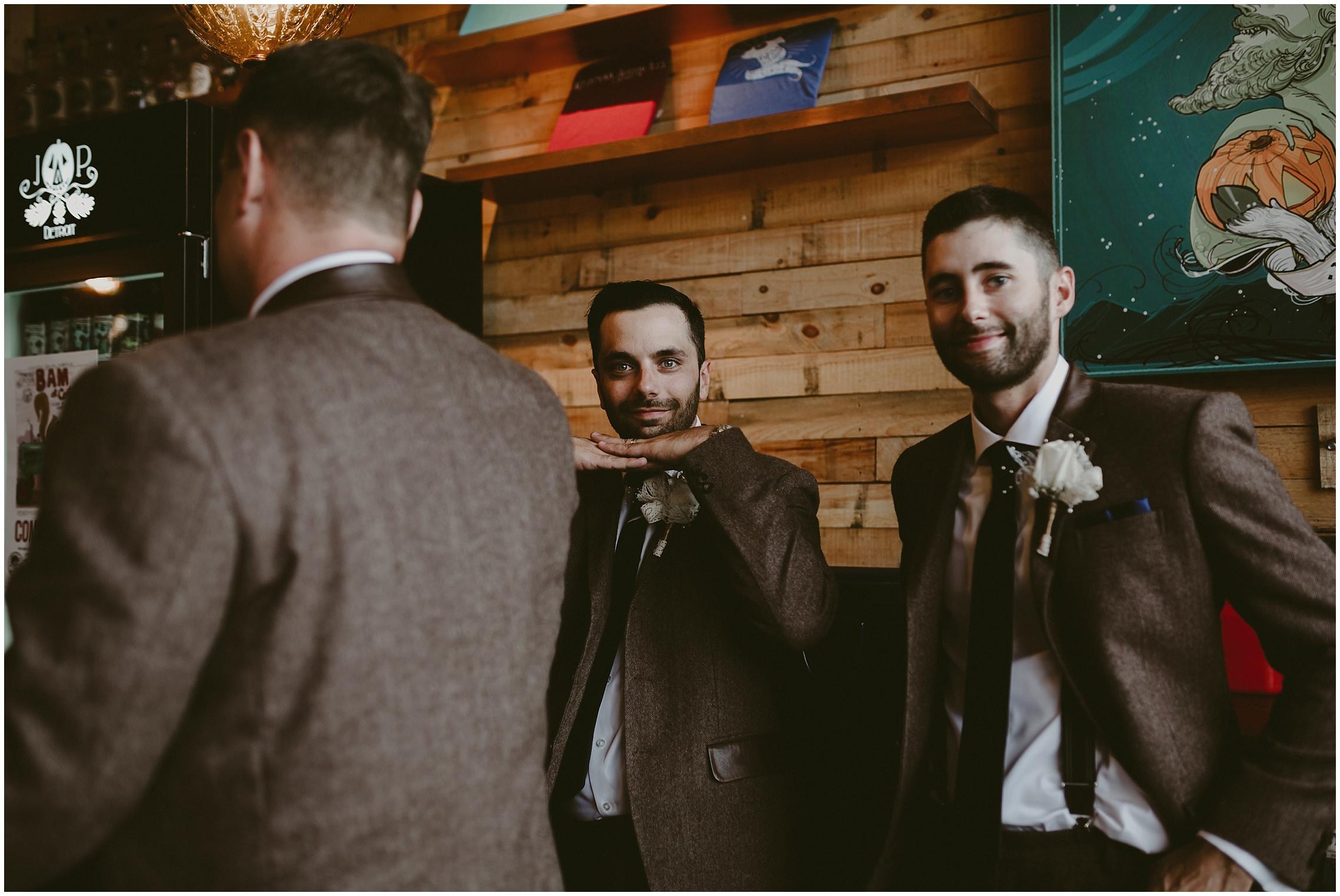 brick_and_mortar_colorado_wedding_photographer_0275.jpg