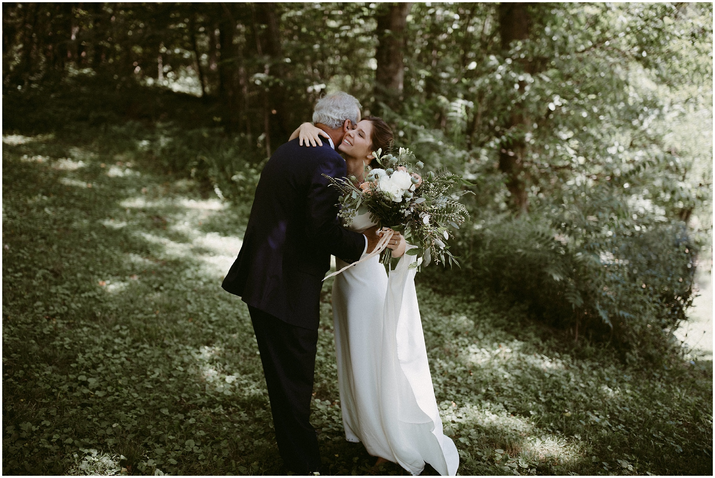 rock_creek_gardens_washington_wedding_photographer_0326.jpg