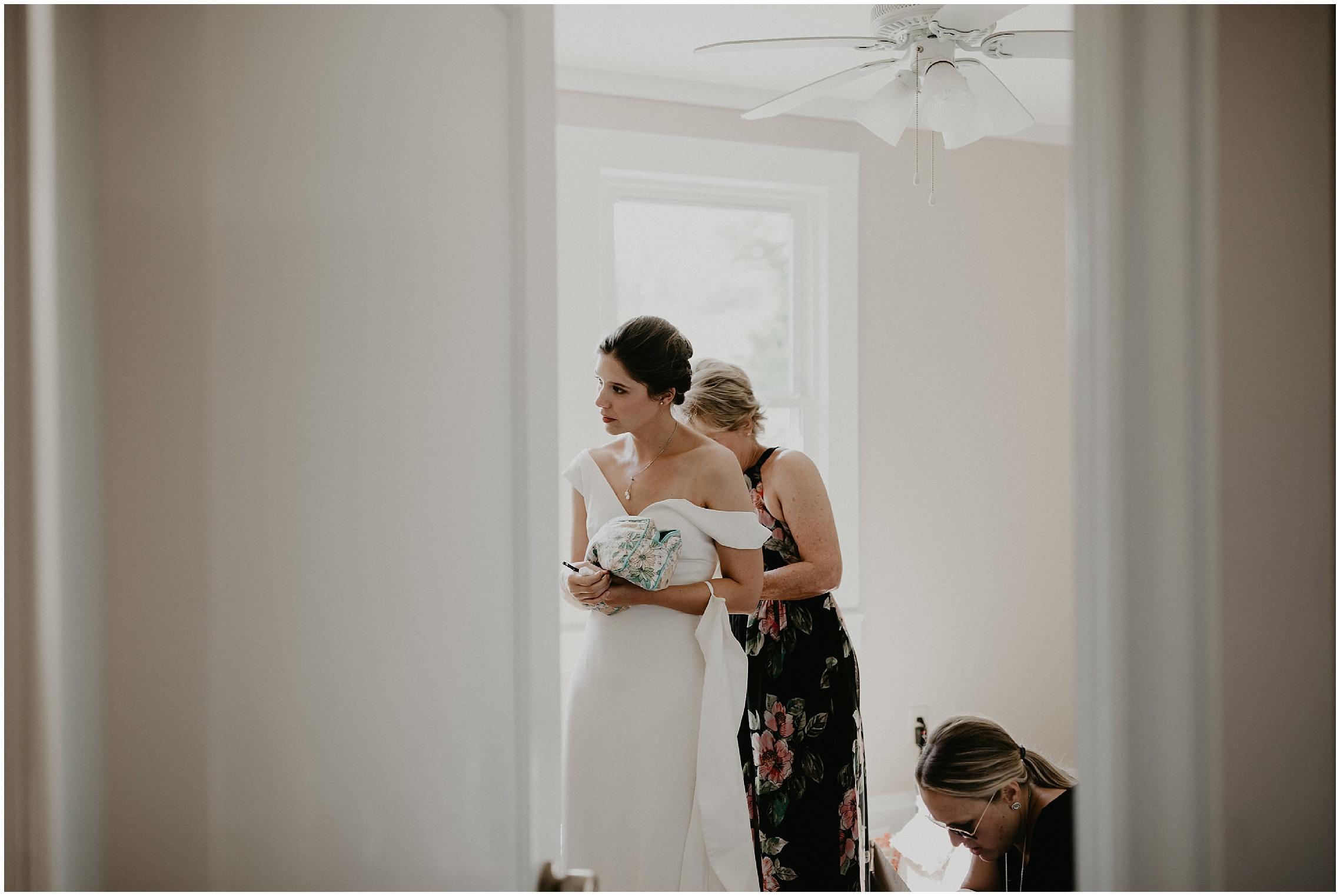 rock_creek_gardens_washington_wedding_photographer_0329.jpg