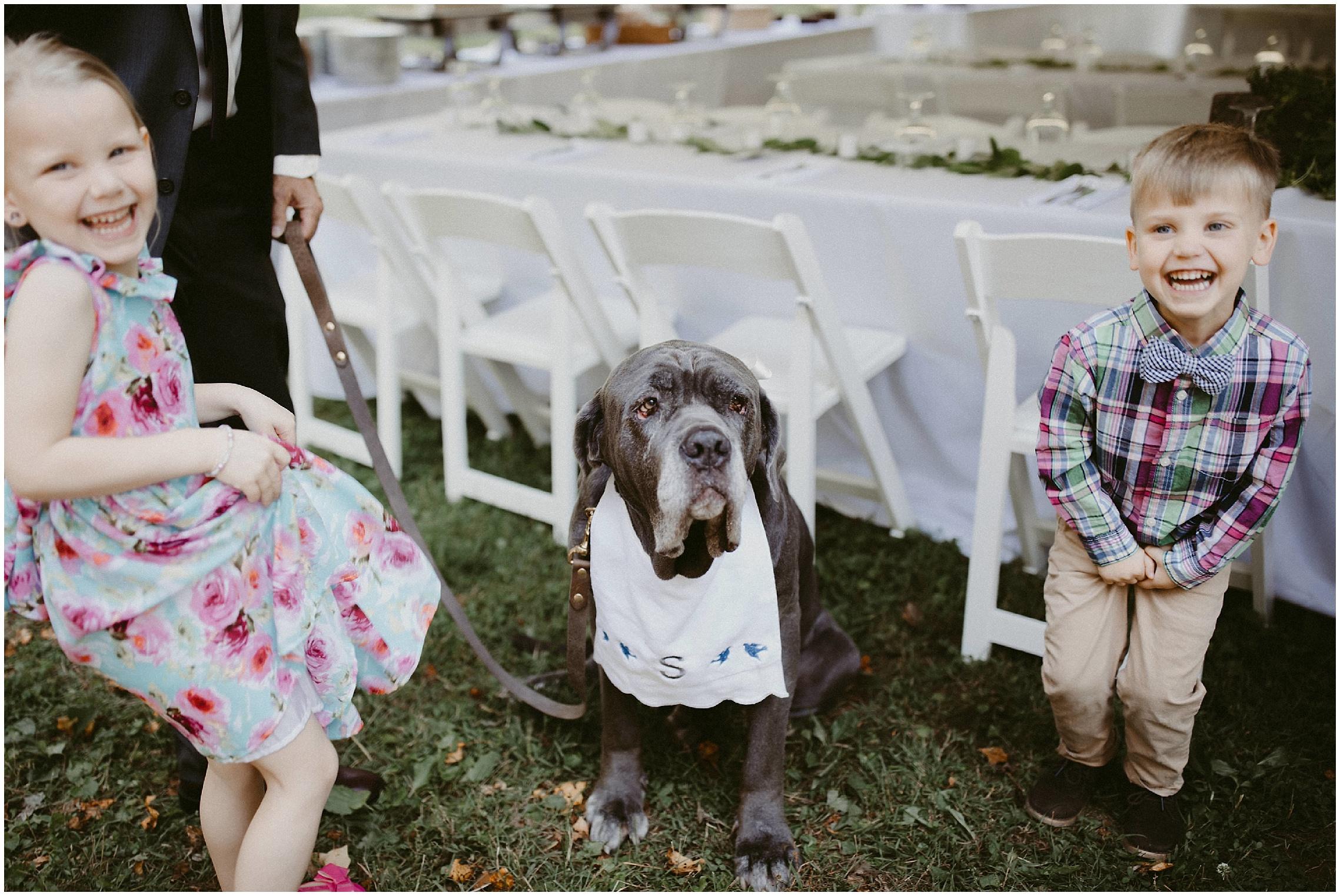 rock_creek_gardens_washington_wedding_photographer_0330.jpg