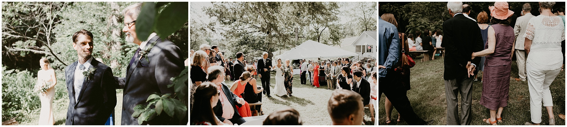 rock_creek_gardens_washington_wedding_photographer_0332.jpg