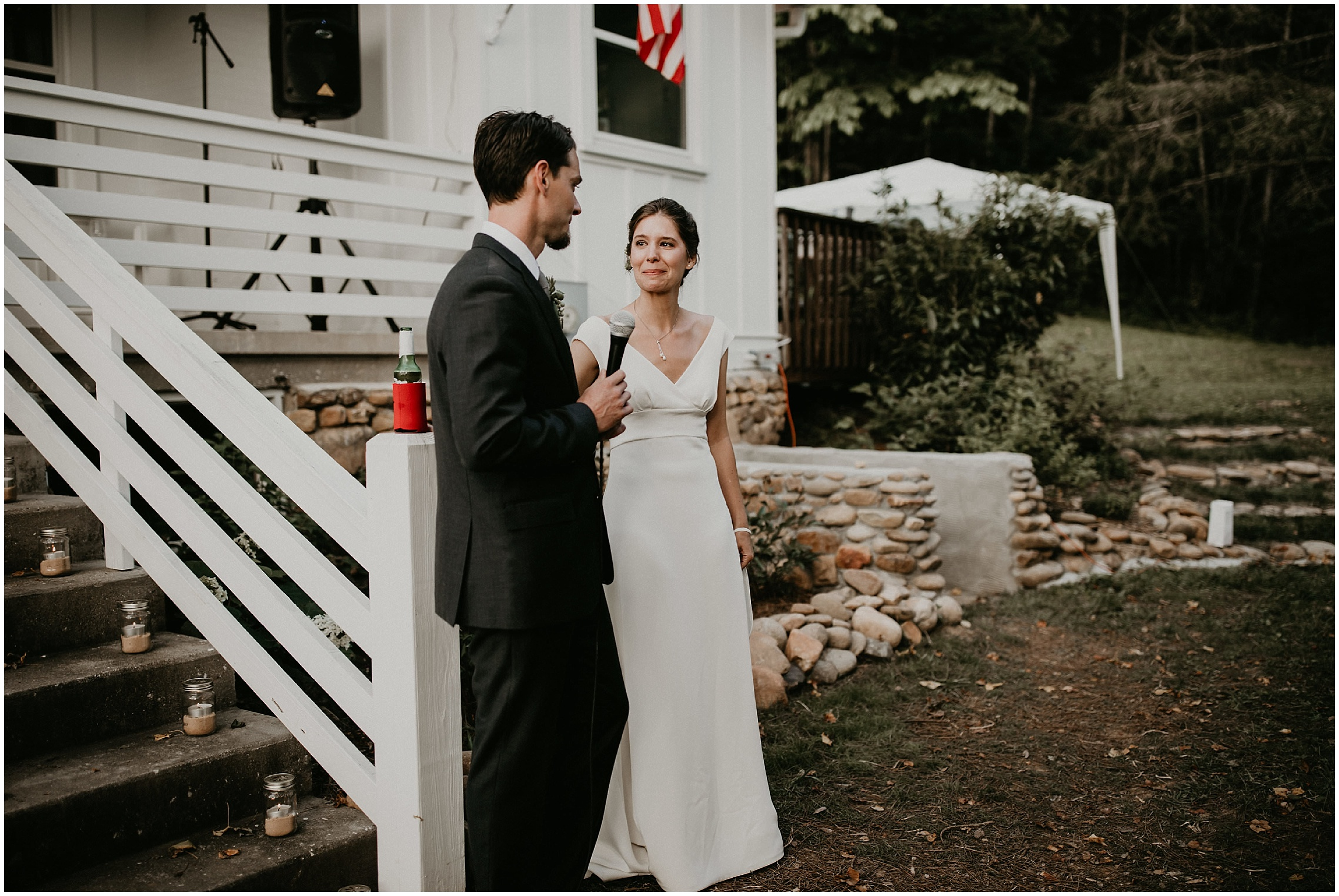 rock_creek_gardens_washington_wedding_photographer_0340.jpg