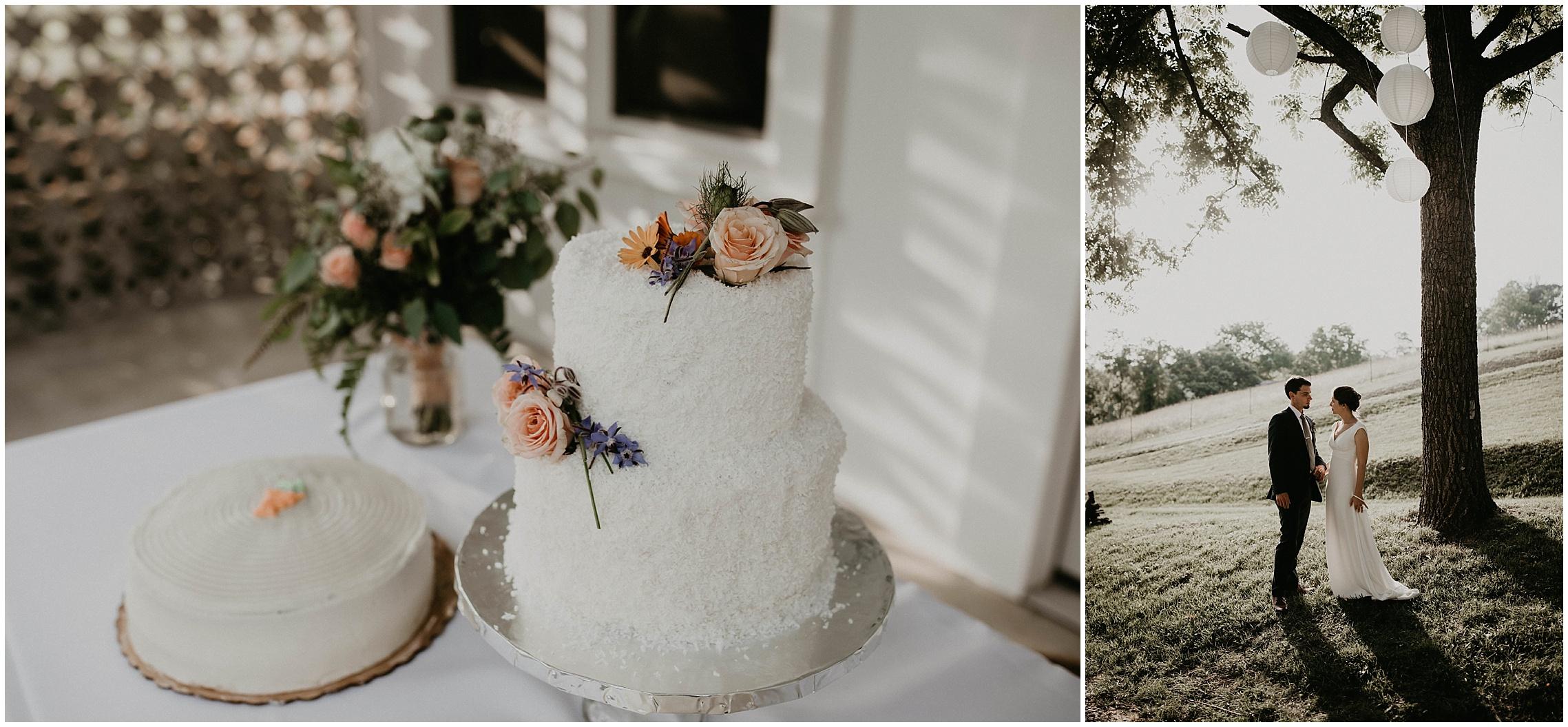 rock_creek_gardens_washington_wedding_photographer_0342.jpg