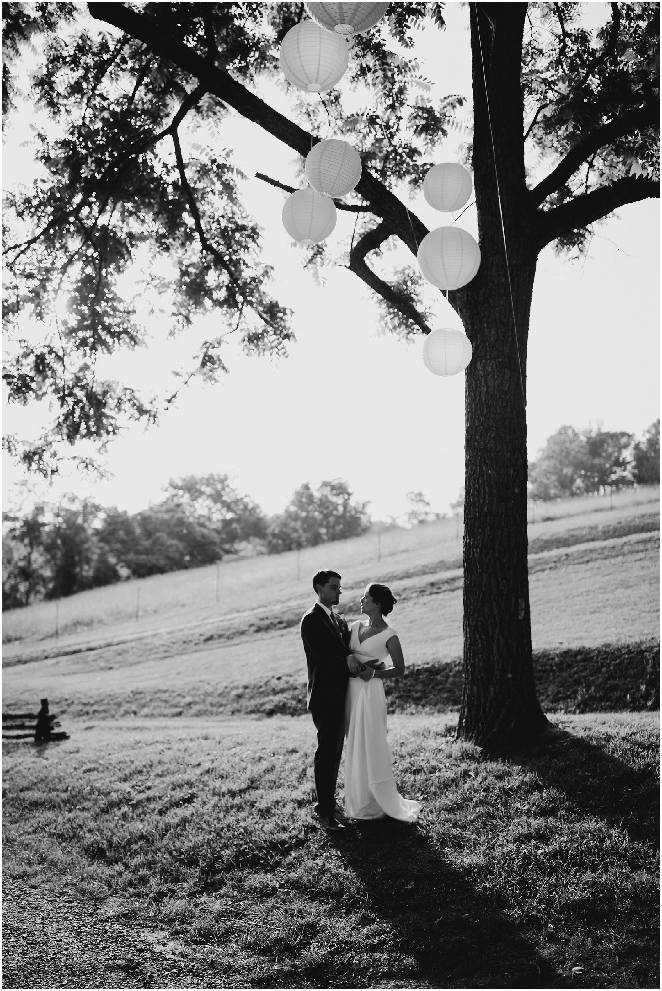 rock_creek_gardens_washington_wedding_photographer_0341.jpg