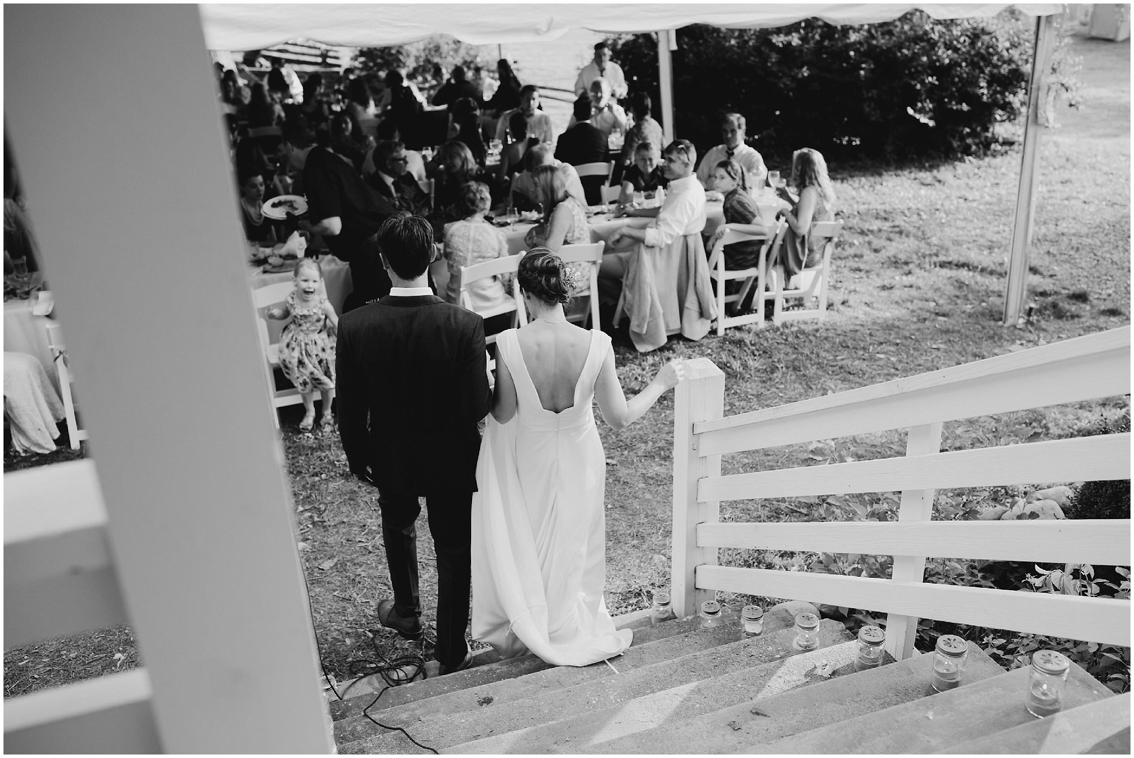 rock_creek_gardens_washington_wedding_photographer_0344.jpg