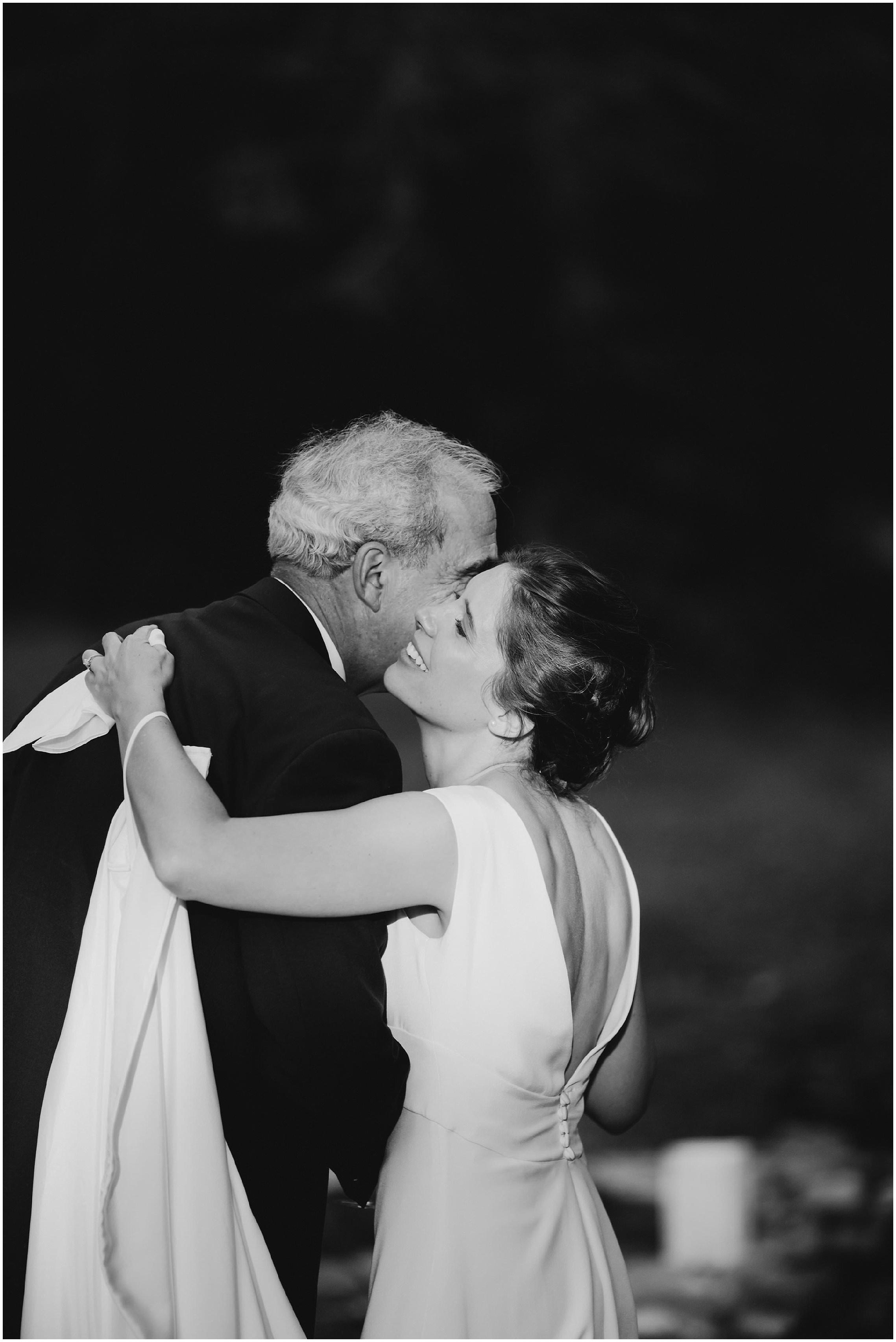 rock_creek_gardens_washington_wedding_photographer_0346.jpg
