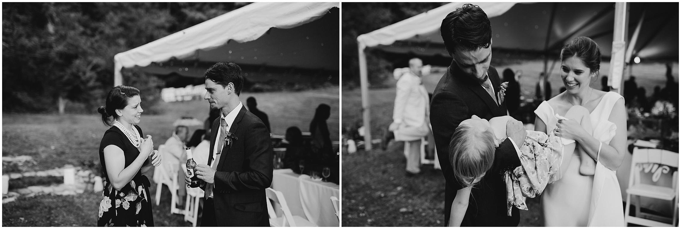 rock_creek_gardens_washington_wedding_photographer_0348.jpg