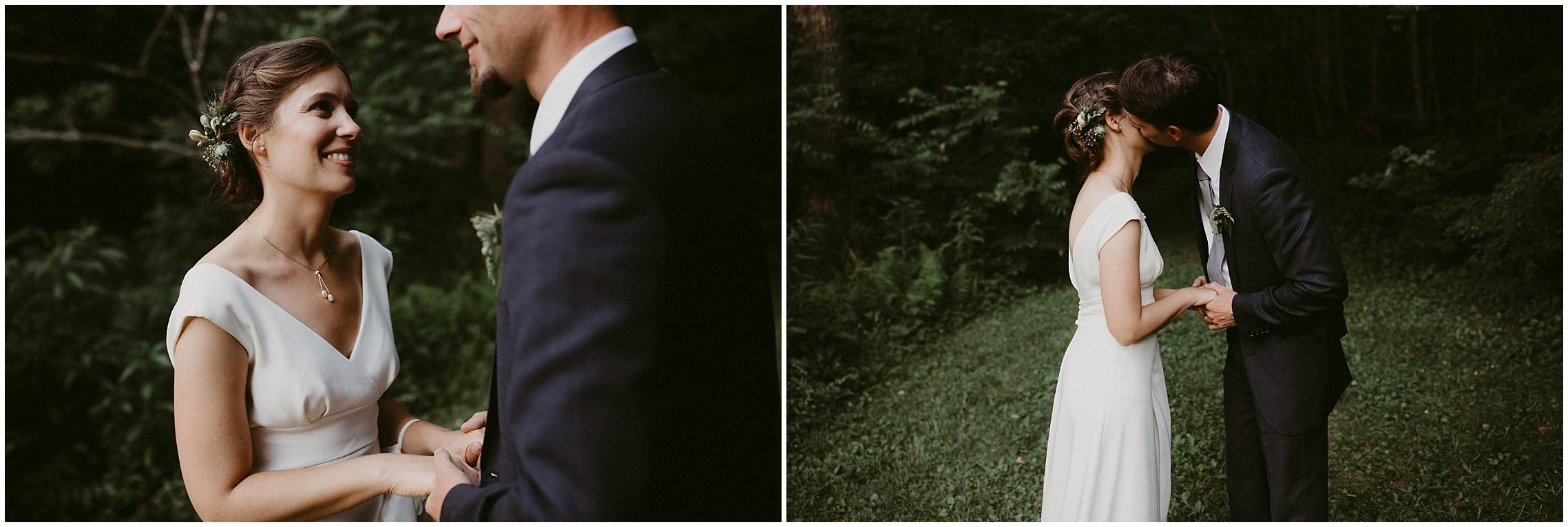 rock_creek_gardens_washington_wedding_photographer_0350.jpg