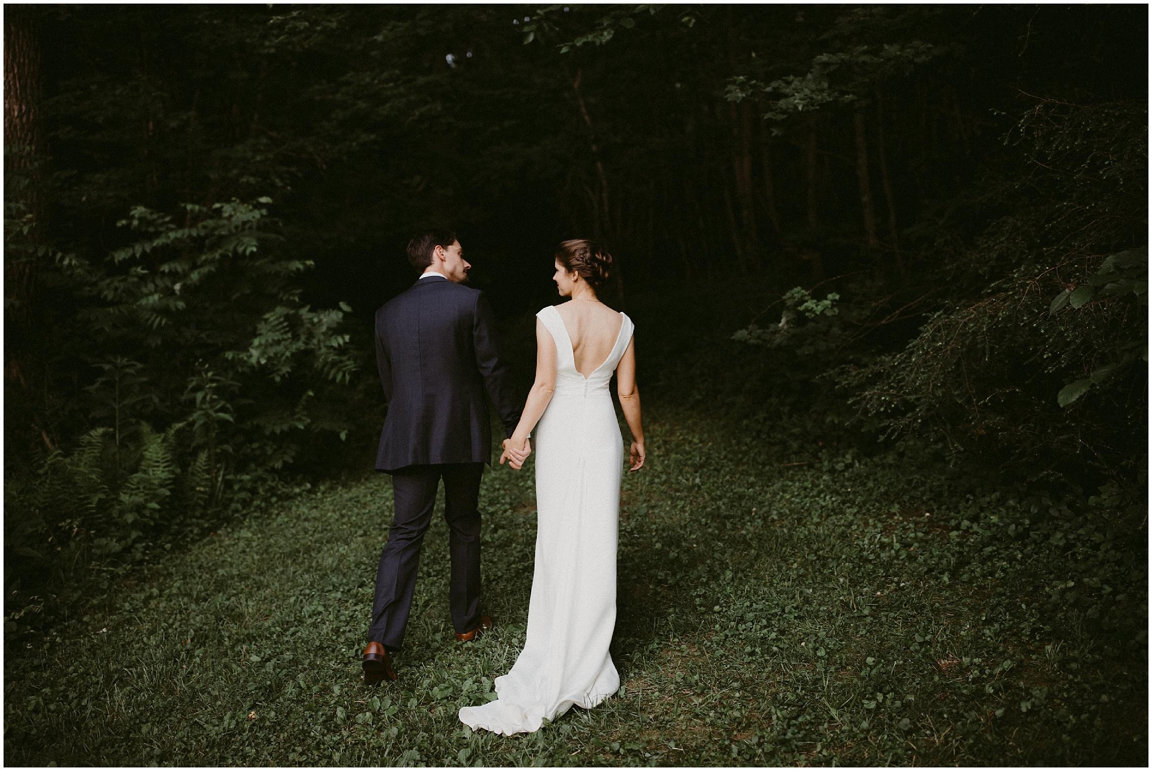 rock_creek_gardens_washington_wedding_photographer_0352.jpg
