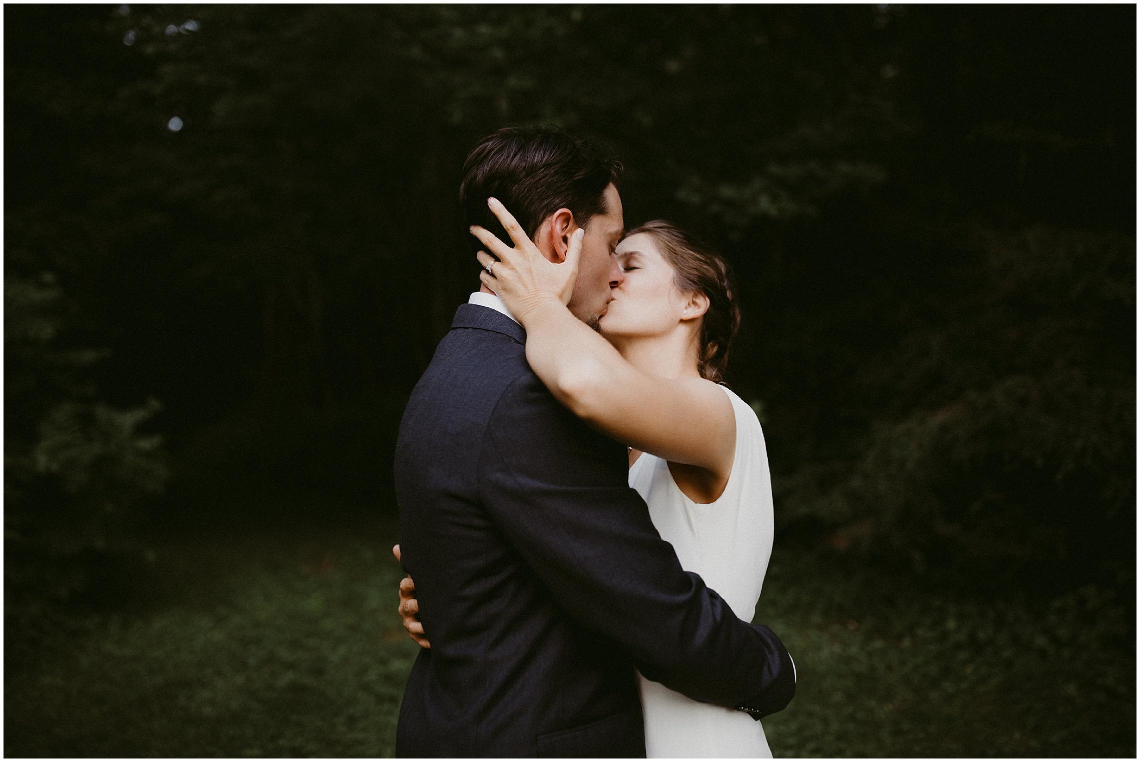 rock_creek_gardens_washington_wedding_photographer_0355.jpg