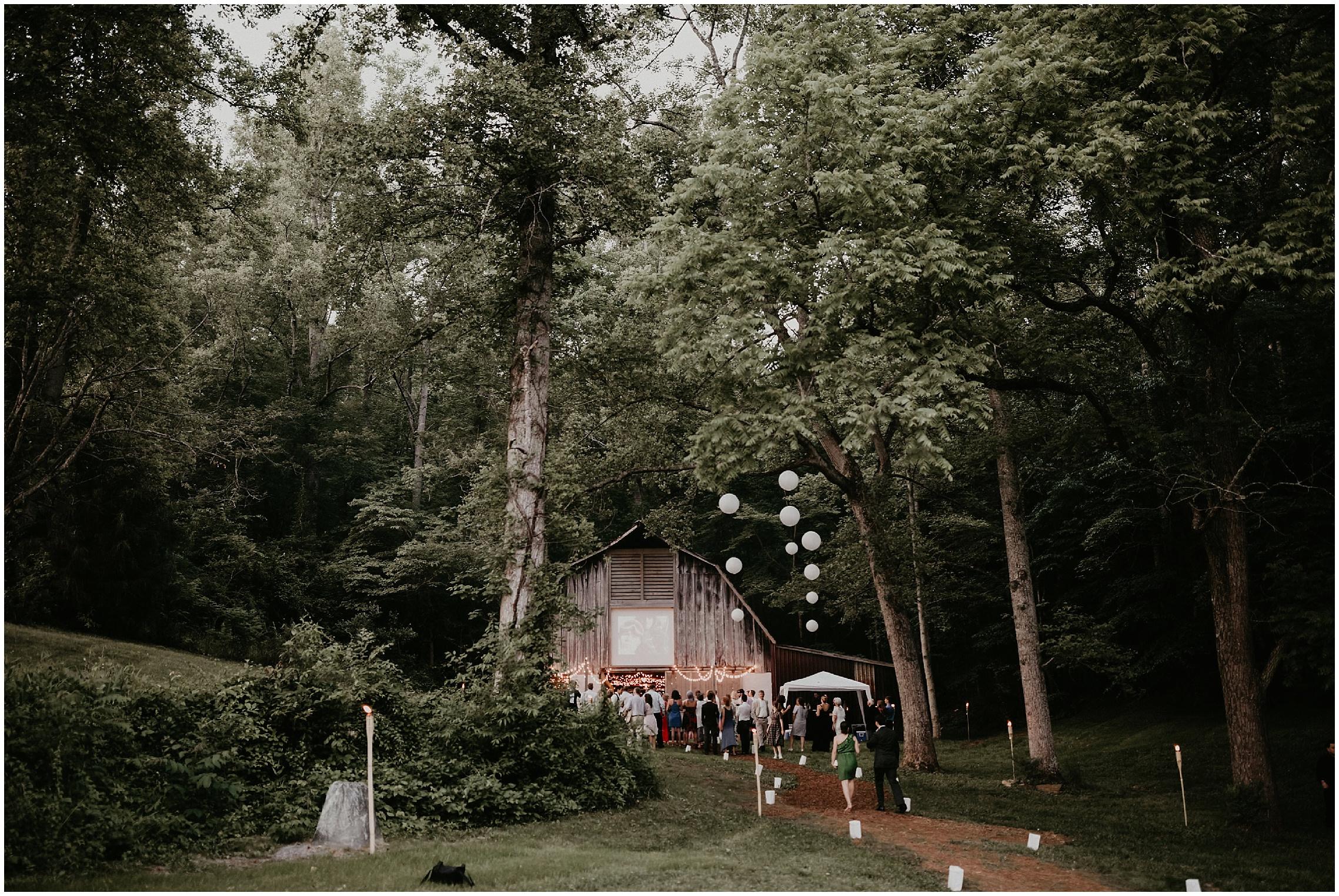 rock_creek_gardens_washington_wedding_photographer_0358.jpg