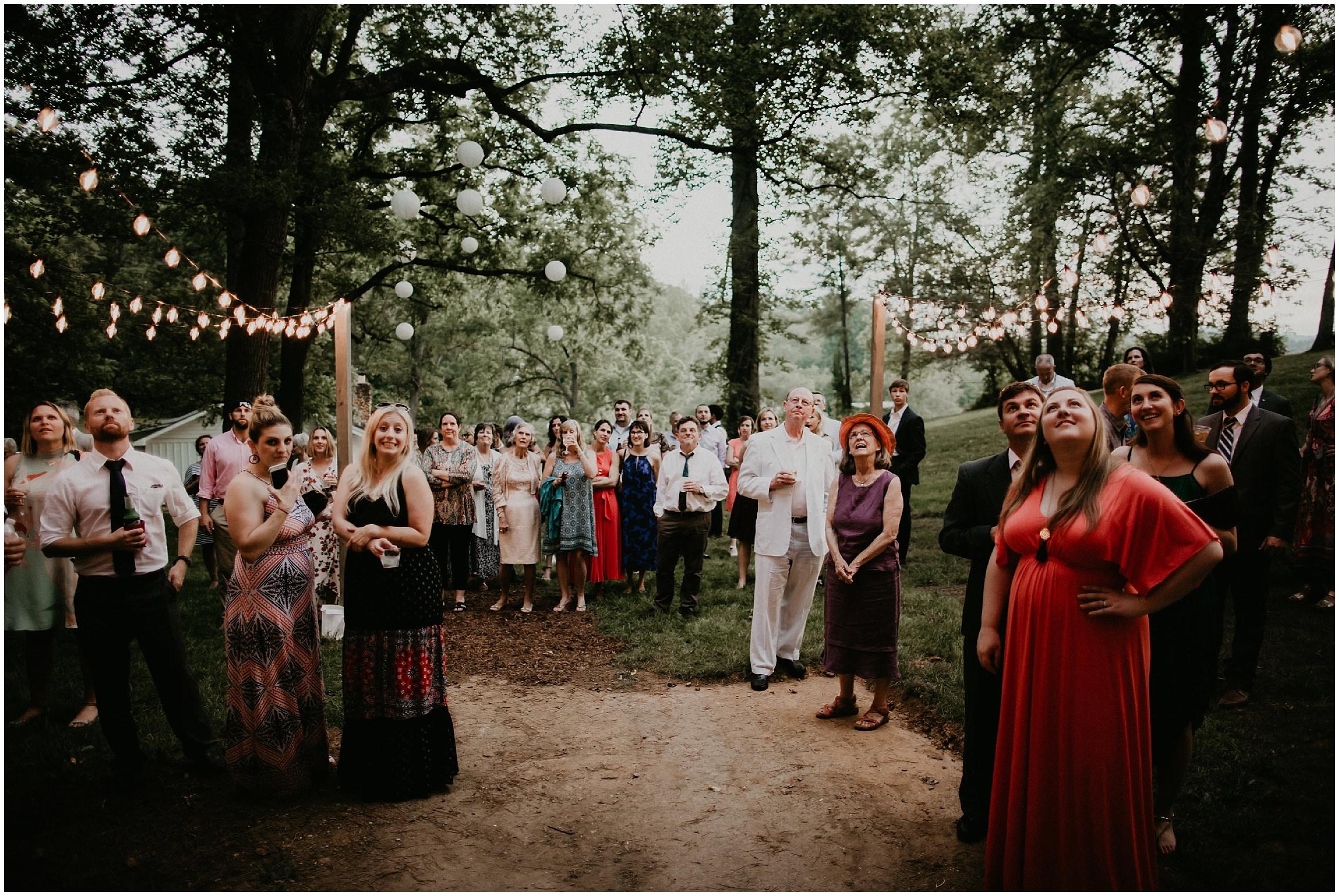 rock_creek_gardens_washington_wedding_photographer_0359.jpg