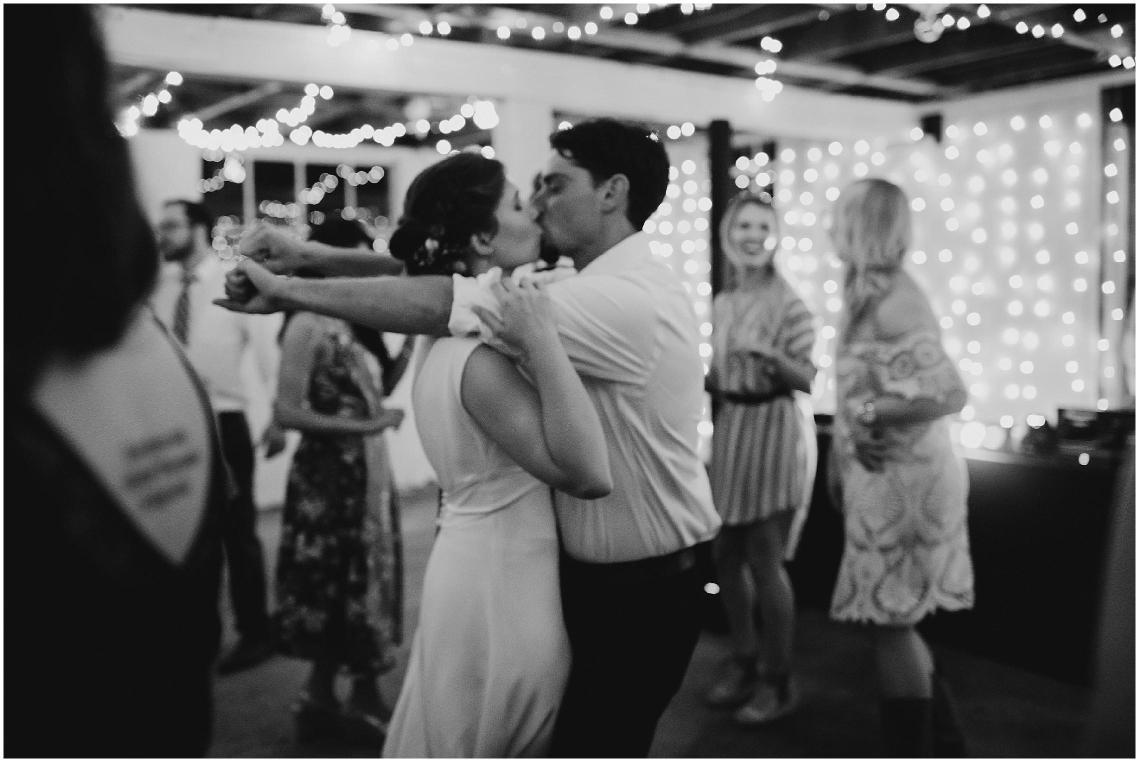 rock_creek_gardens_washington_wedding_photographer_0363.jpg