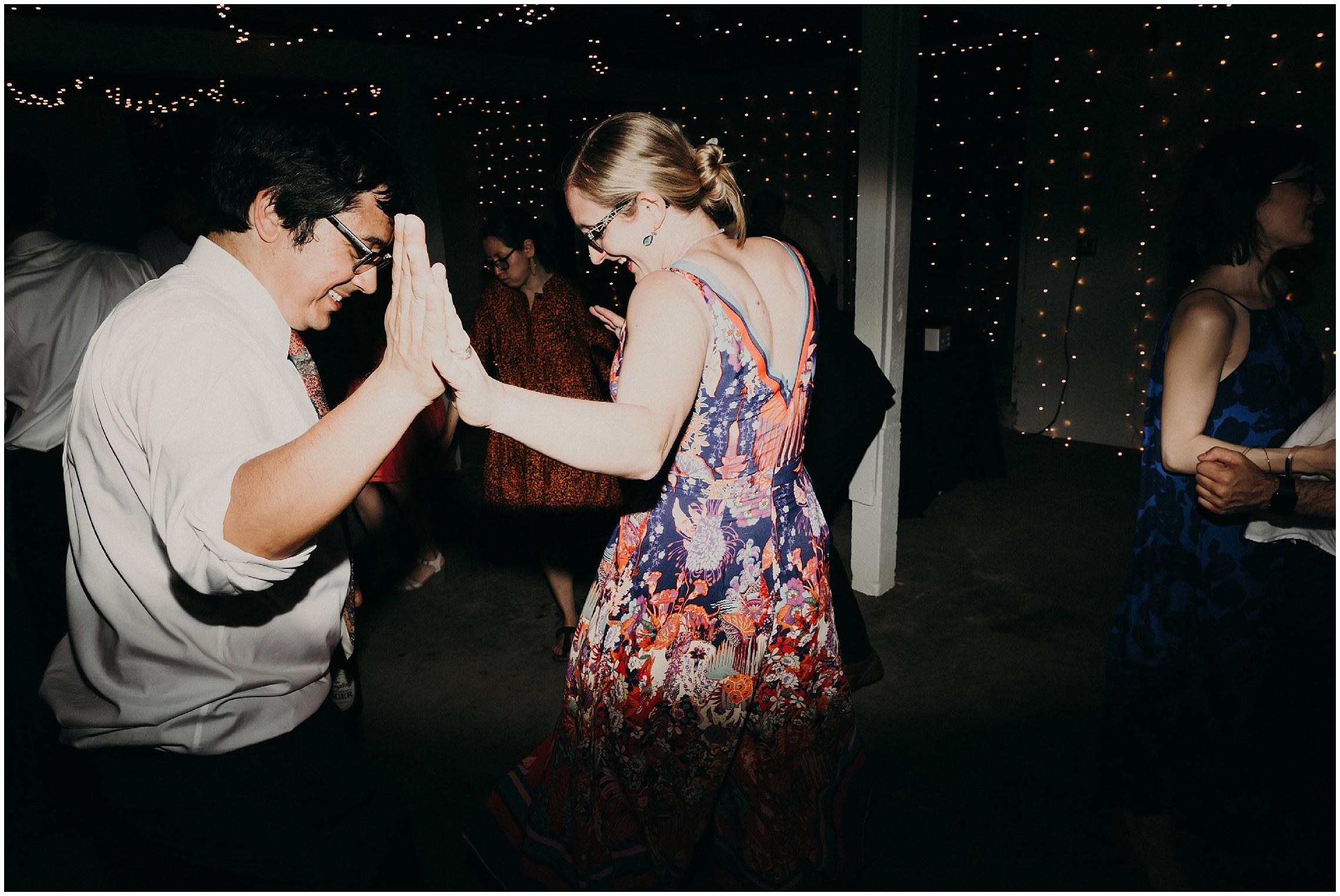 rock_creek_gardens_washington_wedding_photographer_0364.jpg