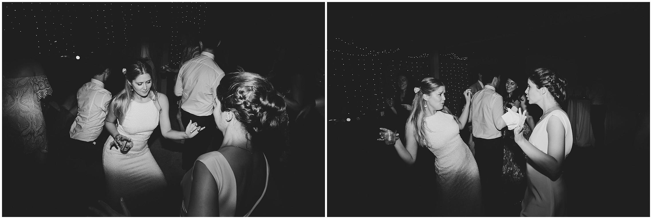 rock_creek_gardens_washington_wedding_photographer_0365.jpg